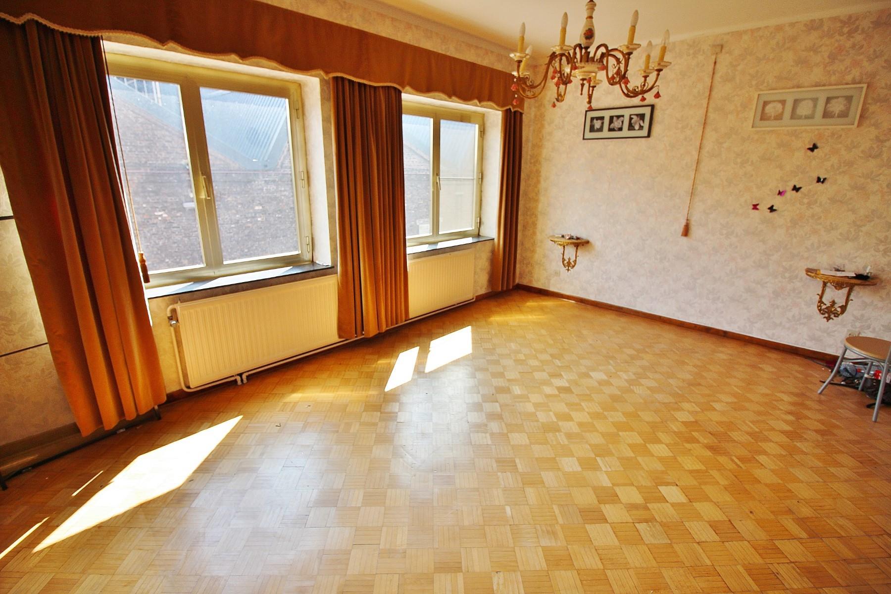 Maison - Liège - #3871684-15