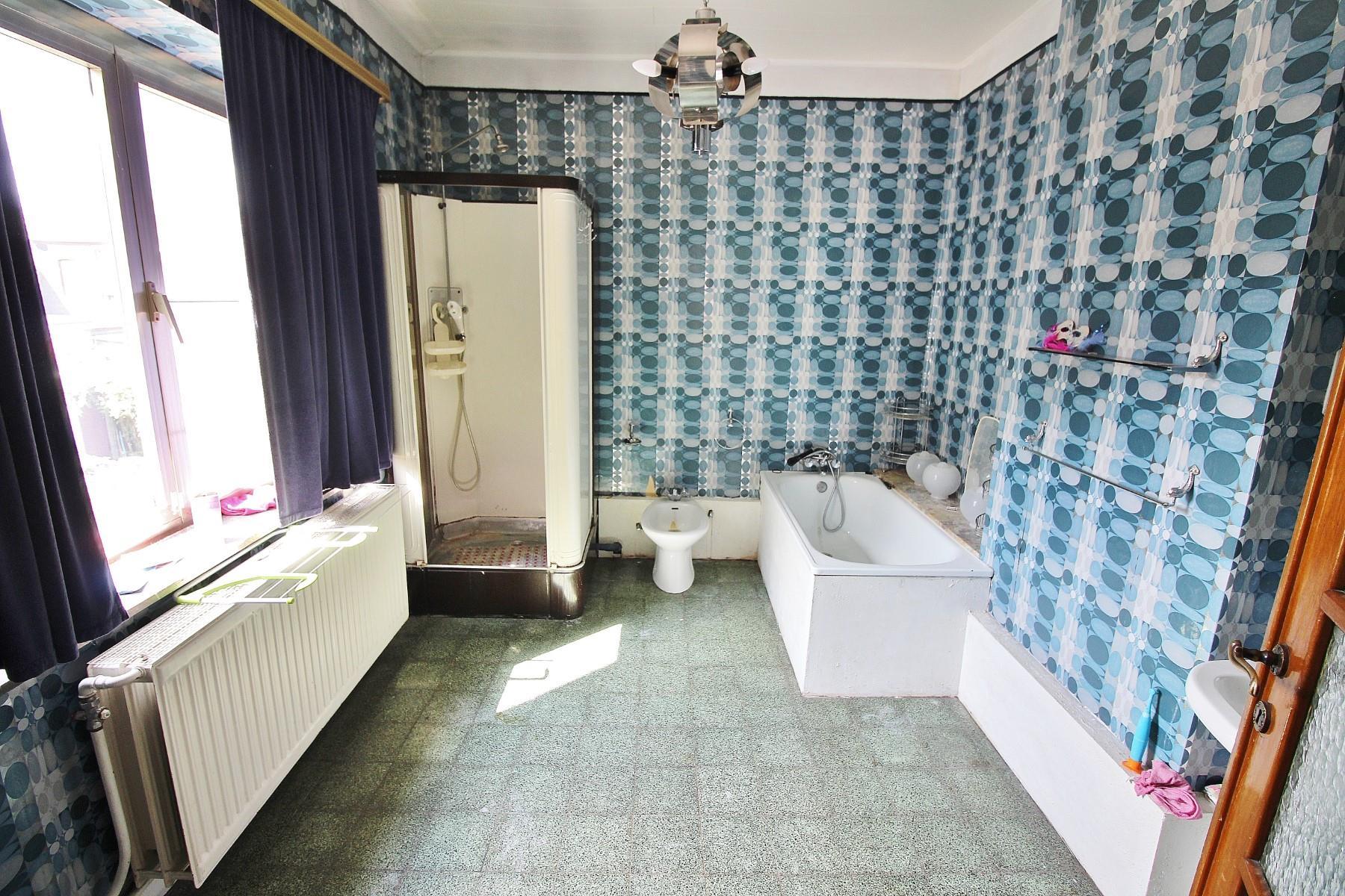 Maison - Liège - #3871684-9