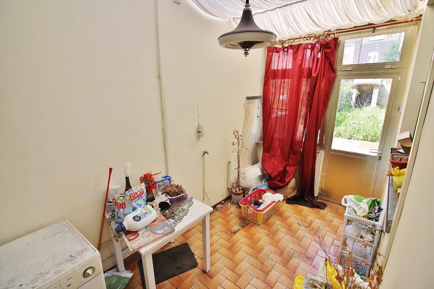 Maison - Liège - #3871684-5