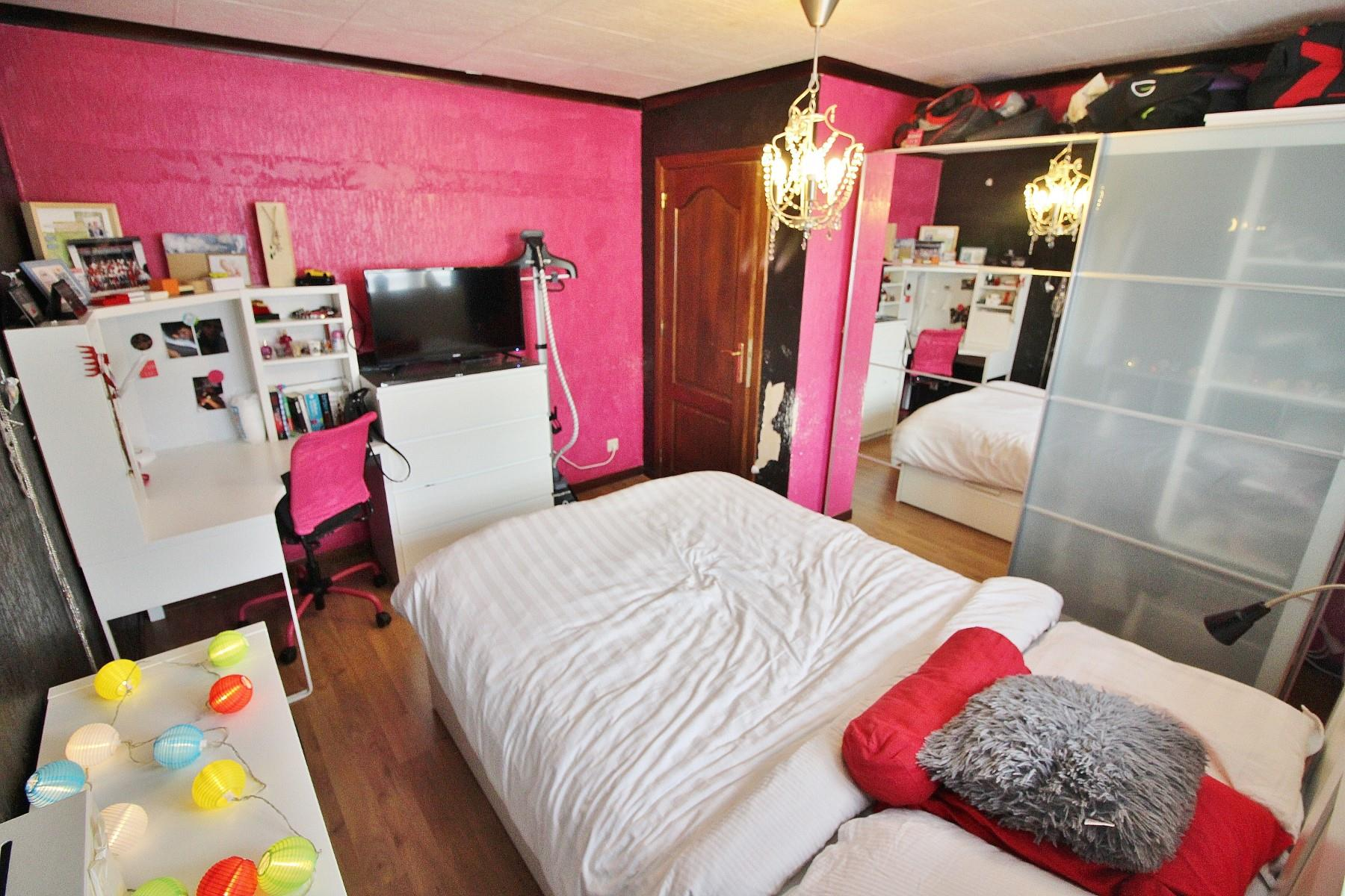 Maison - Flémalle - #3877975-23