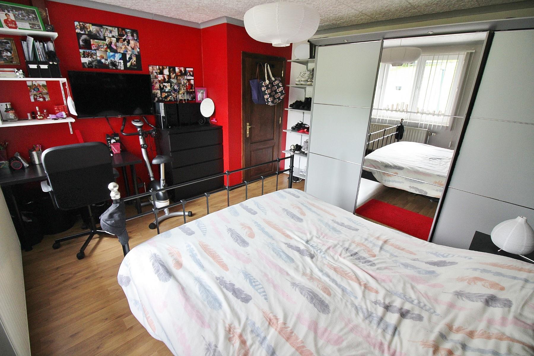 Maison - Flémalle - #3877975-21