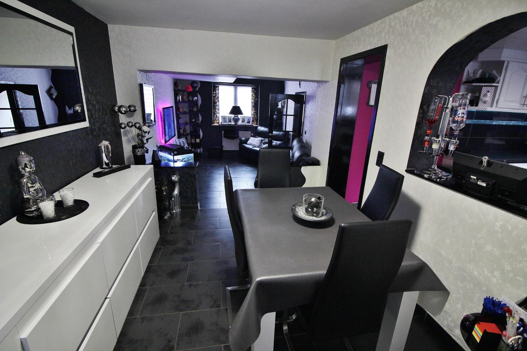 Maison - Flémalle - #3877975-1