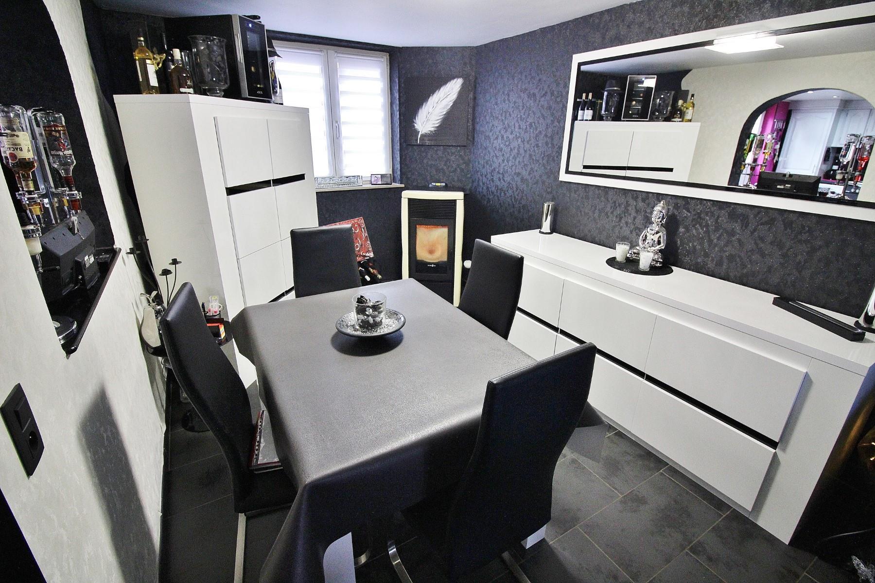 Maison - Flémalle - #3877975-3