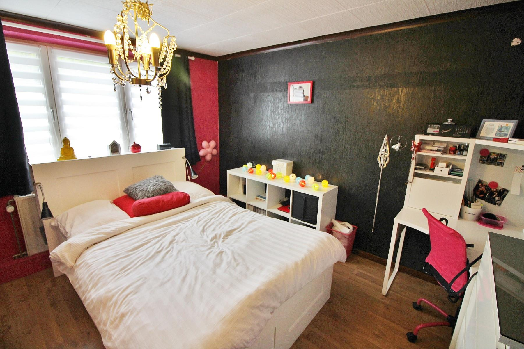 Maison - Flémalle - #3877975-22