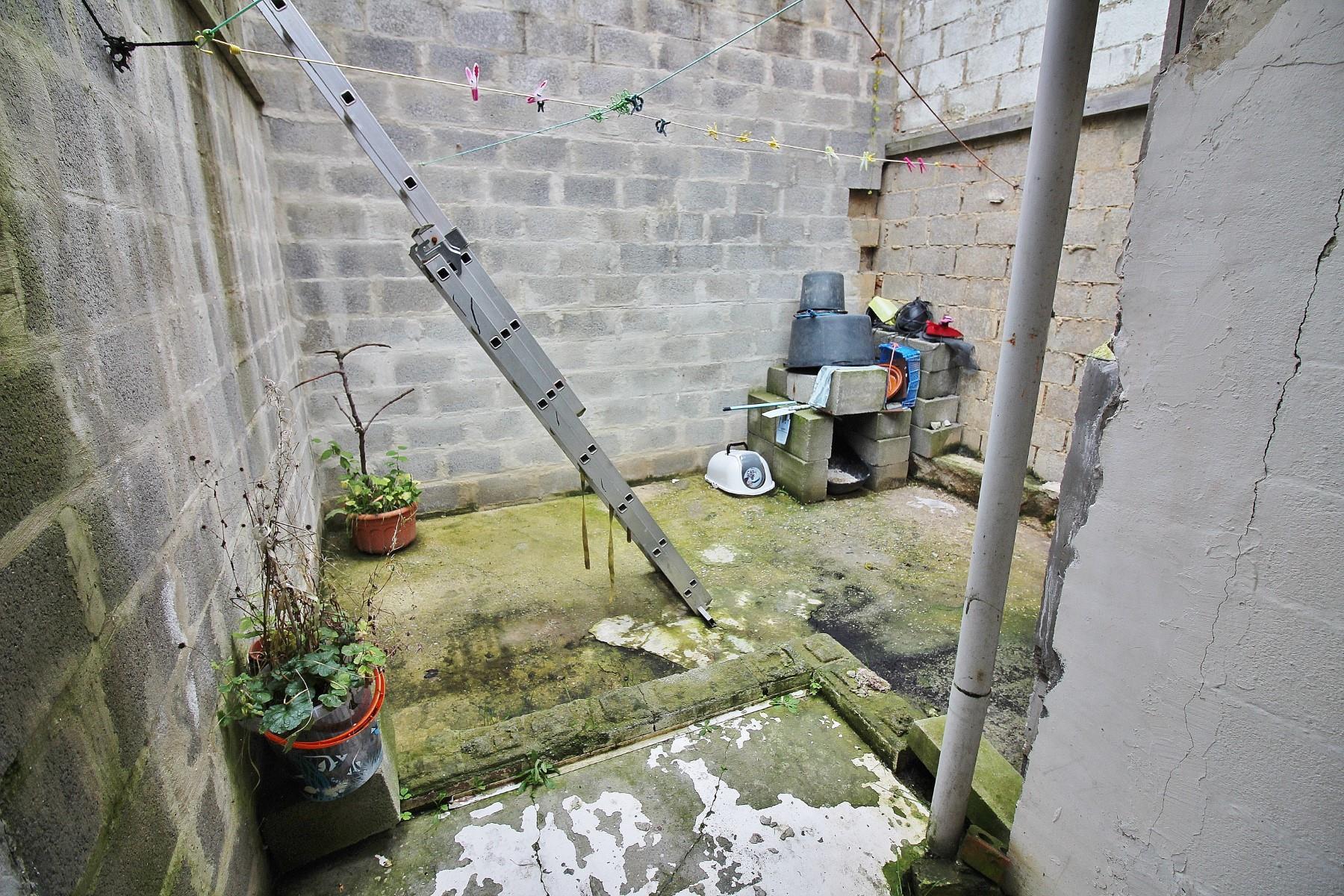 Maison - Seraing Jemeppesur-Meuse - #3879549-8