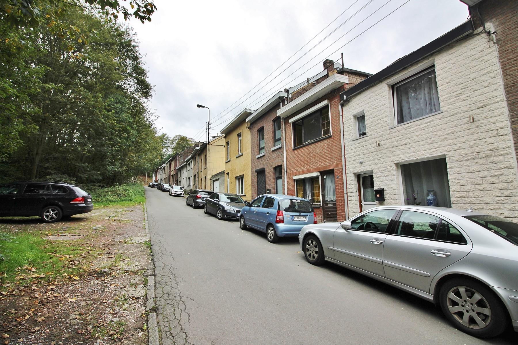 Maison - Seraing Jemeppesur-Meuse - #3879549-16