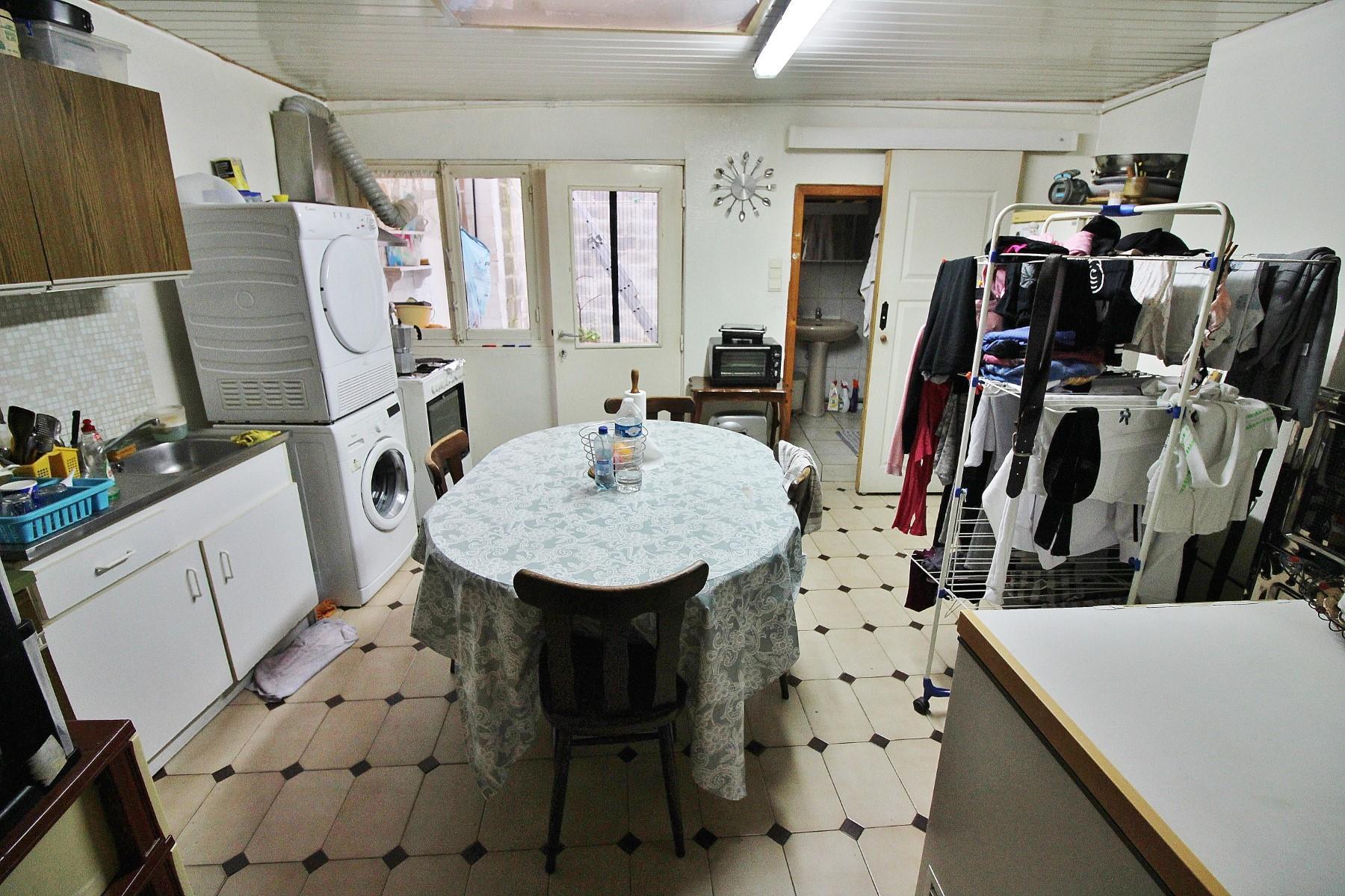 Maison - Seraing Jemeppesur-Meuse - #3879549-5