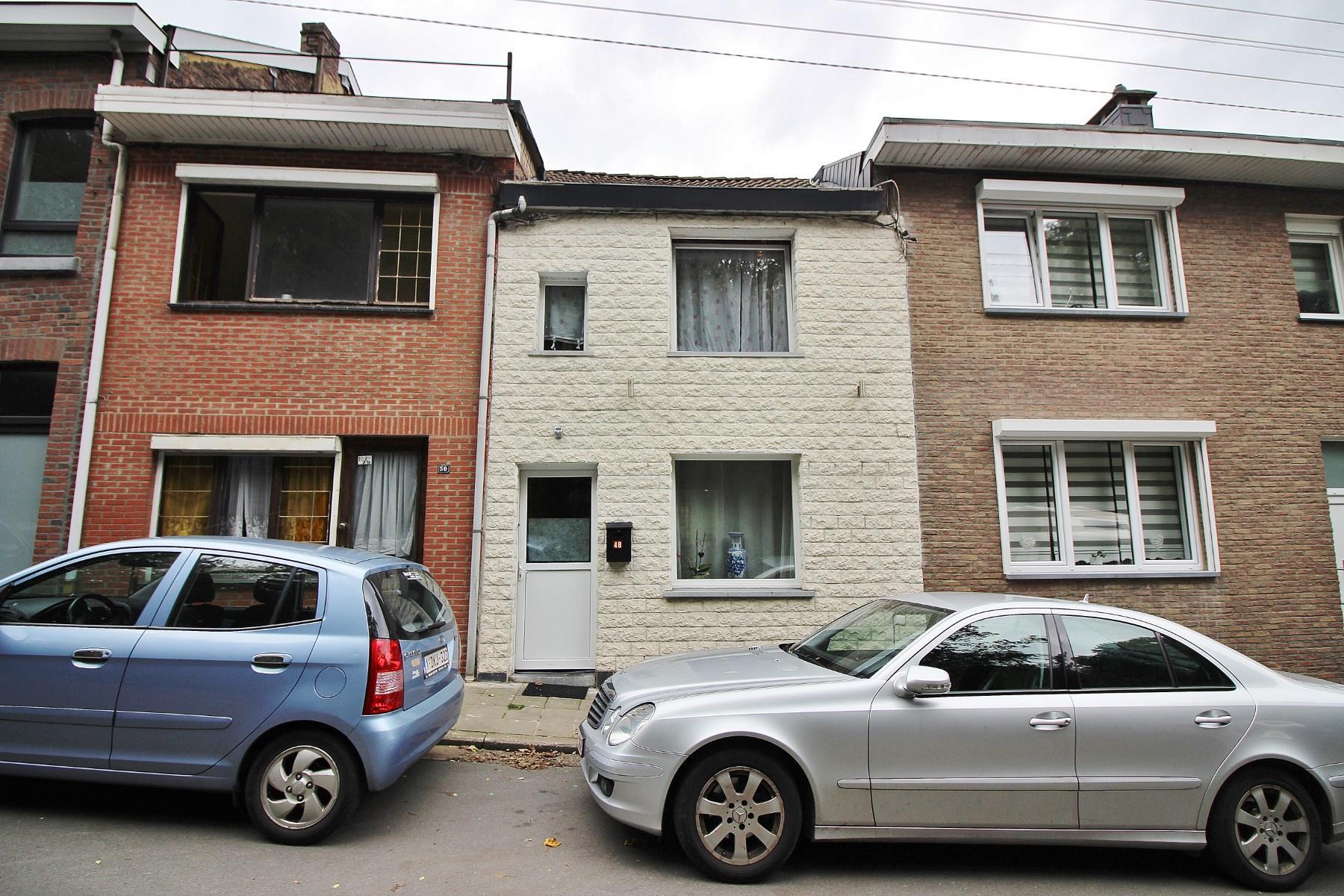 Maison - Seraing Jemeppesur-Meuse - #3879549-15