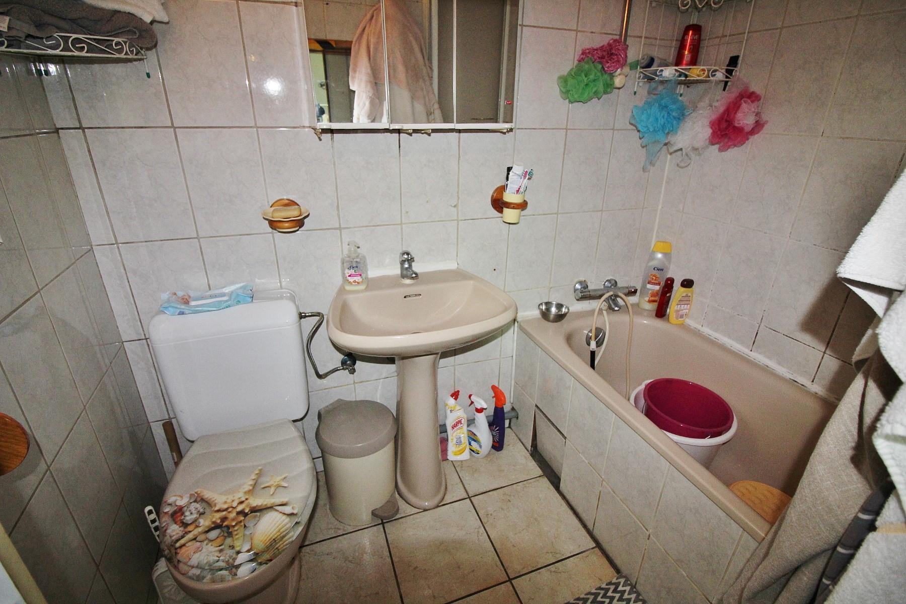Maison - Seraing Jemeppesur-Meuse - #3879549-7