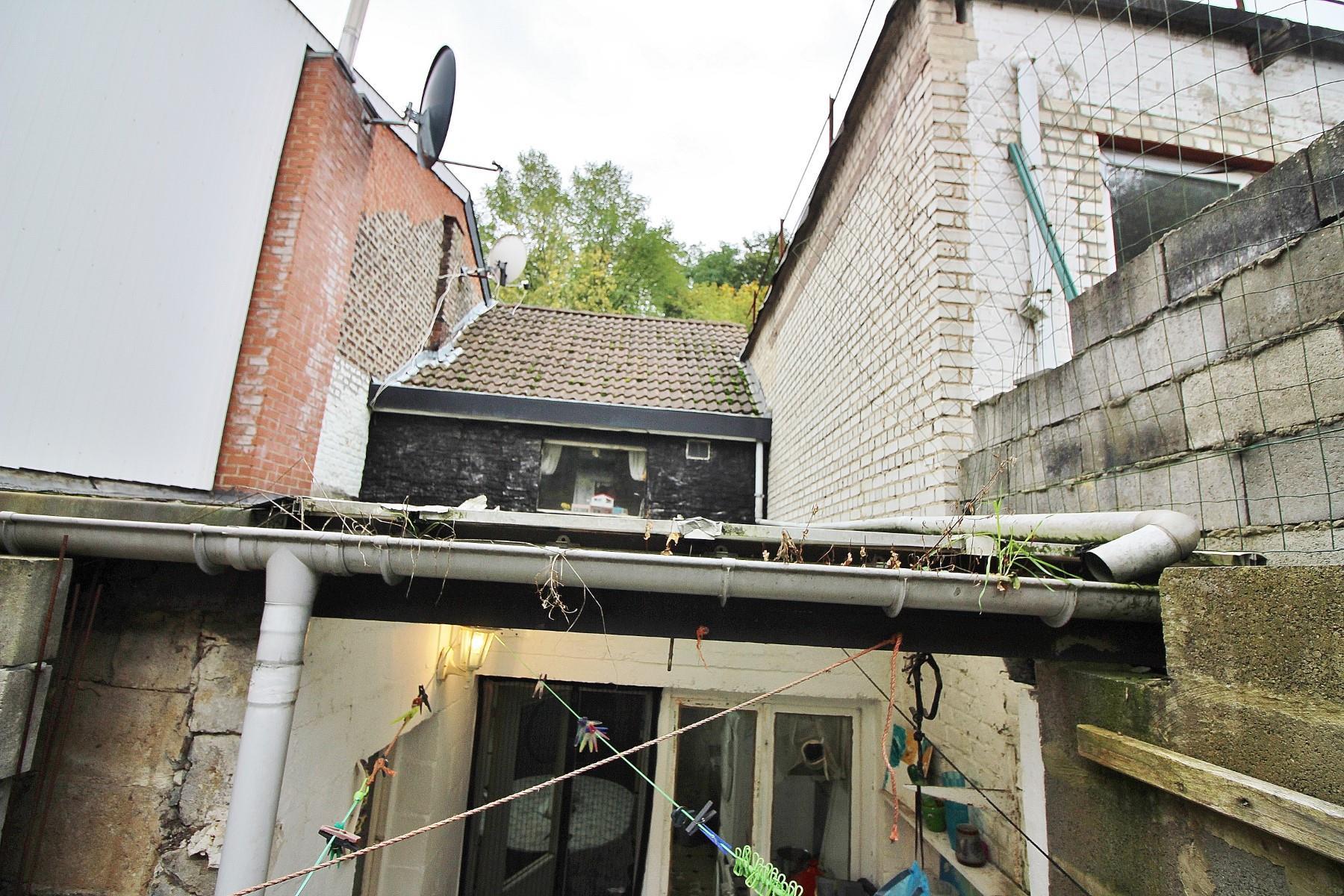 Maison - Seraing Jemeppesur-Meuse - #3879549-21
