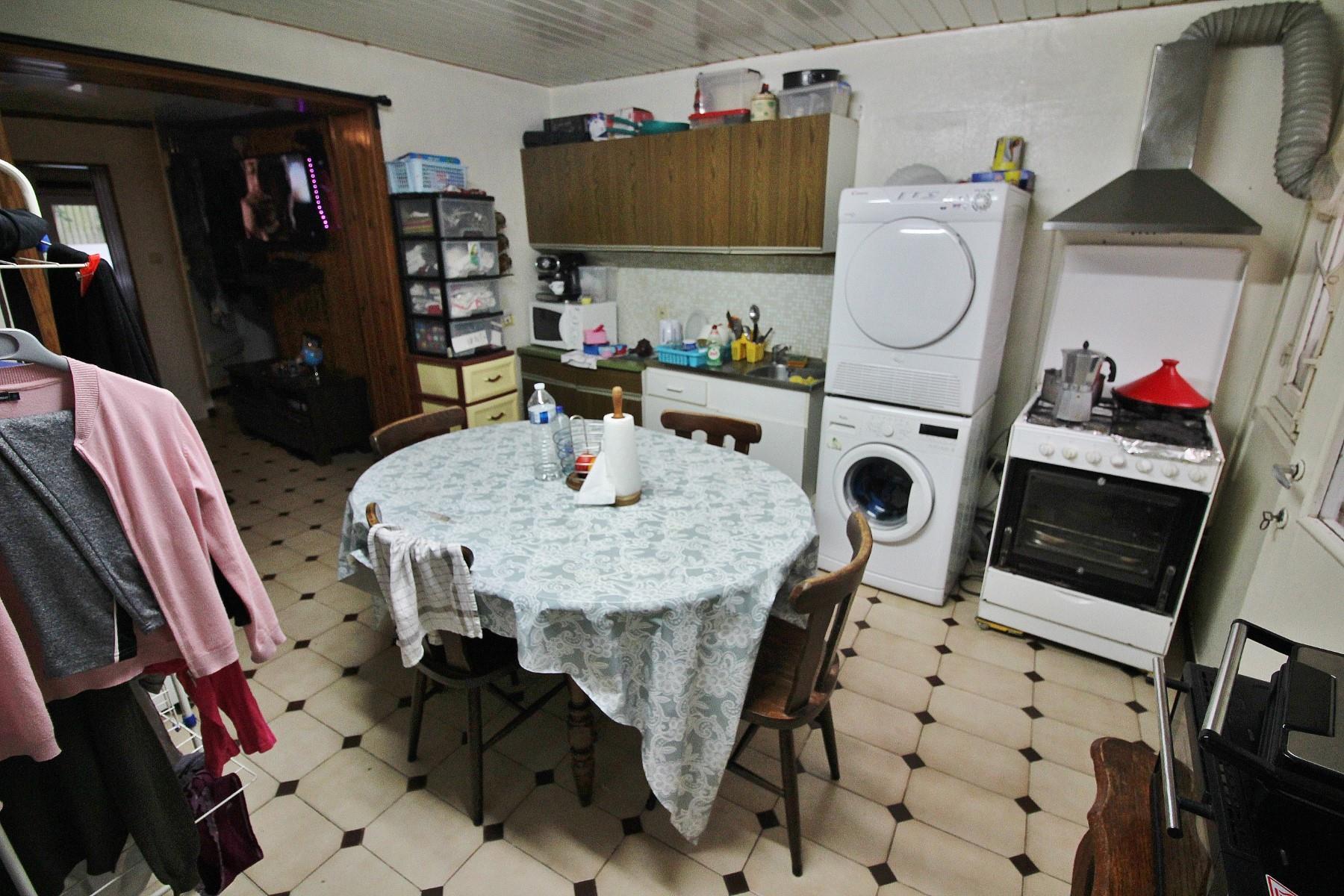Maison - Seraing Jemeppesur-Meuse - #3879549-6