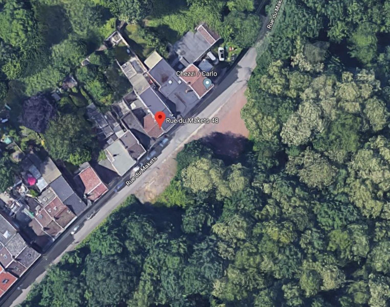 Maison - Seraing Jemeppesur-Meuse - #3879549-18