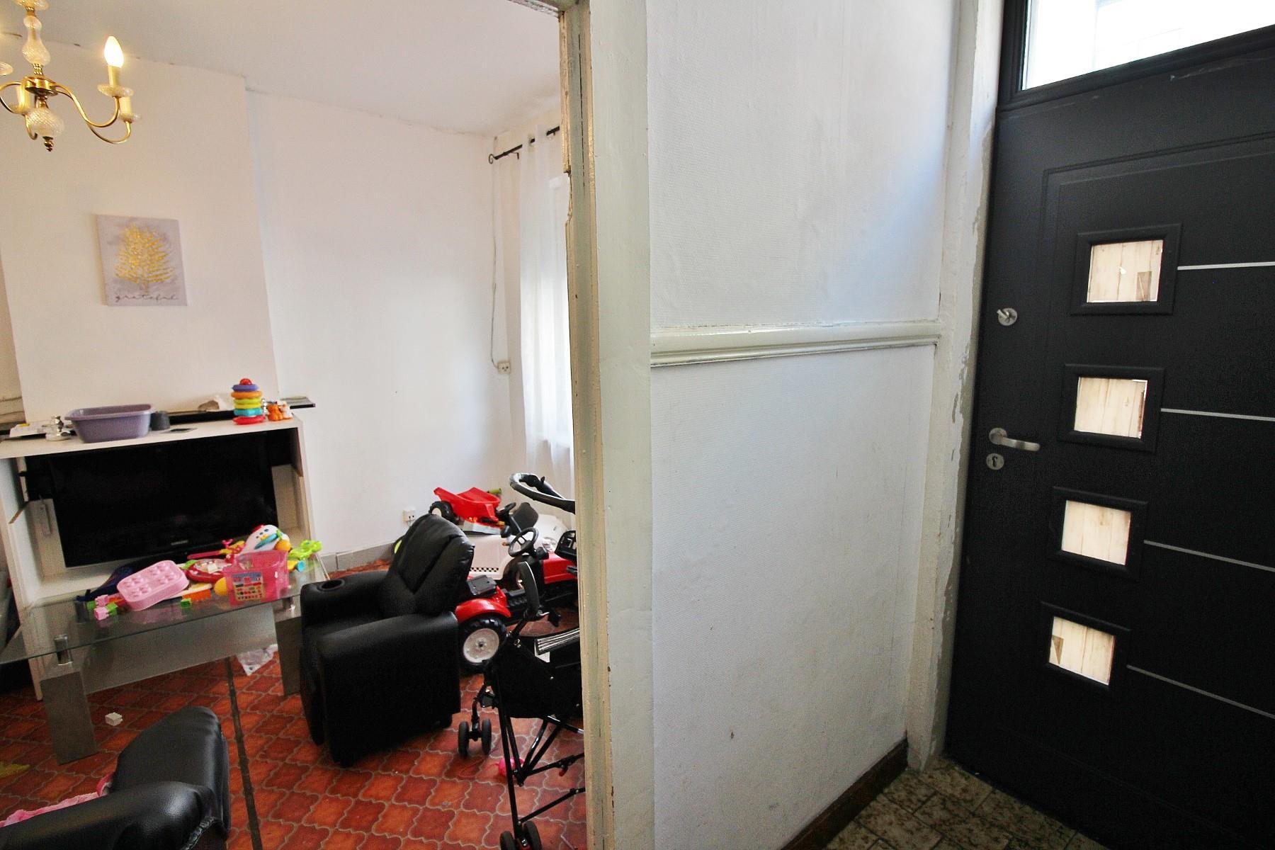 Maison - Seraing - #3923059-1
