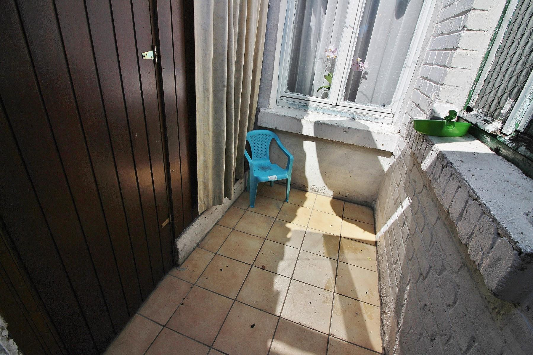 Maison - Seraing - #3923059-8