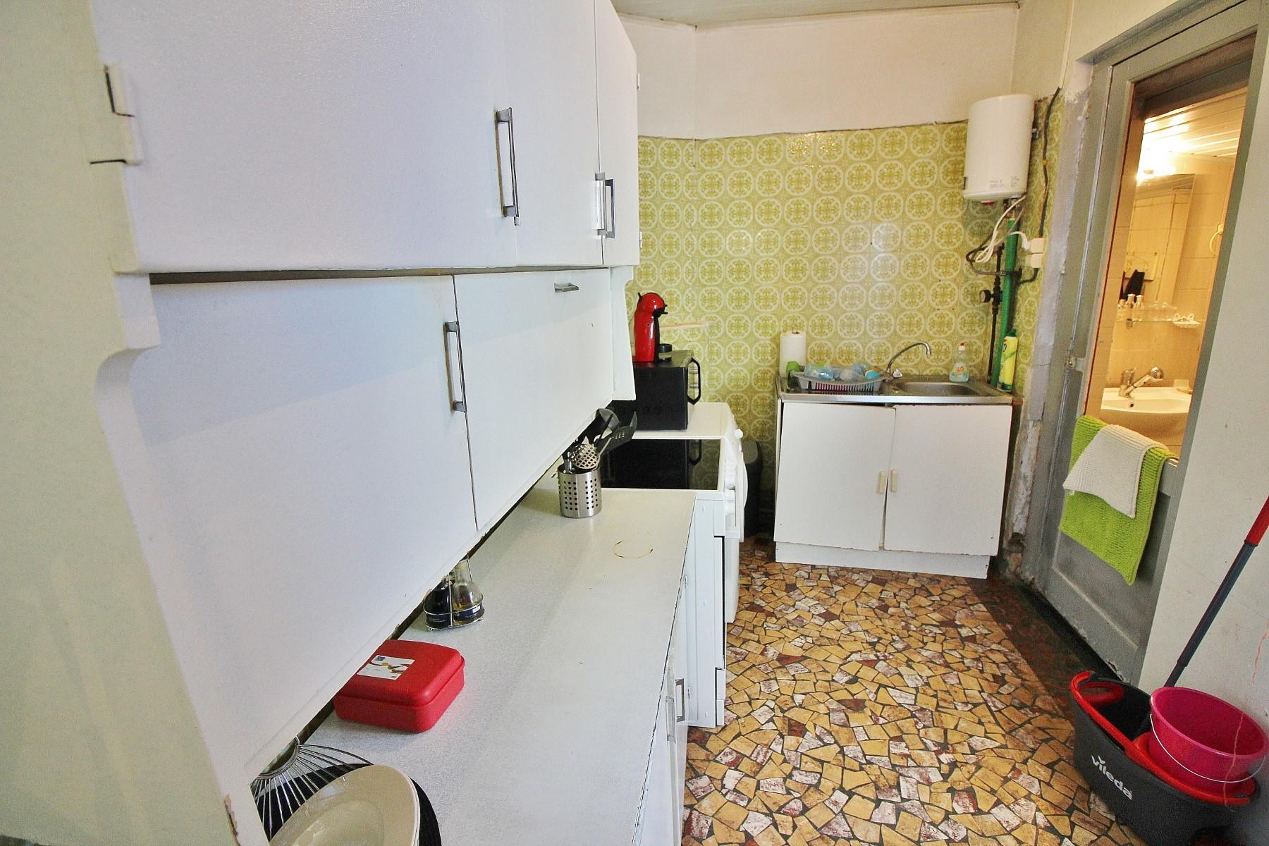 Maison - Seraing - #3923059-7
