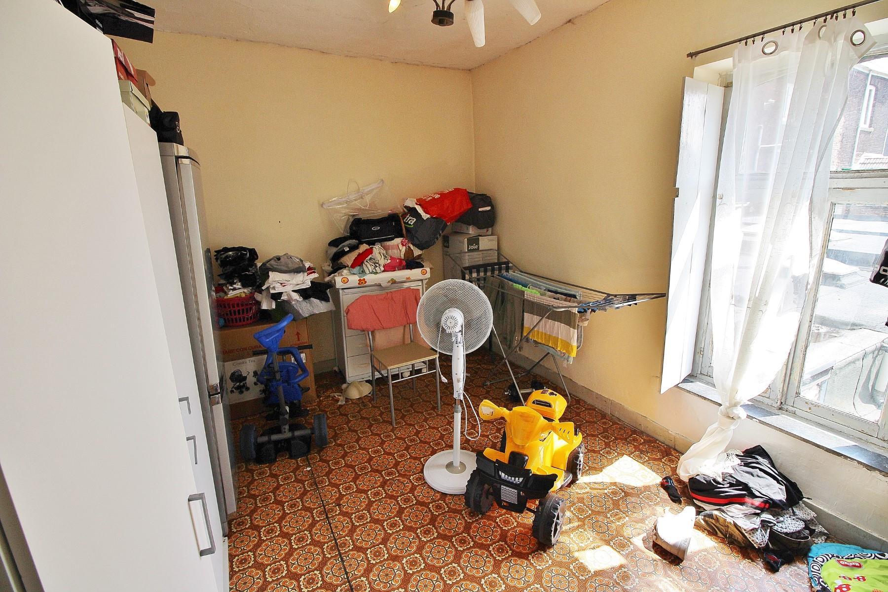 Maison - Seraing - #3923059-9