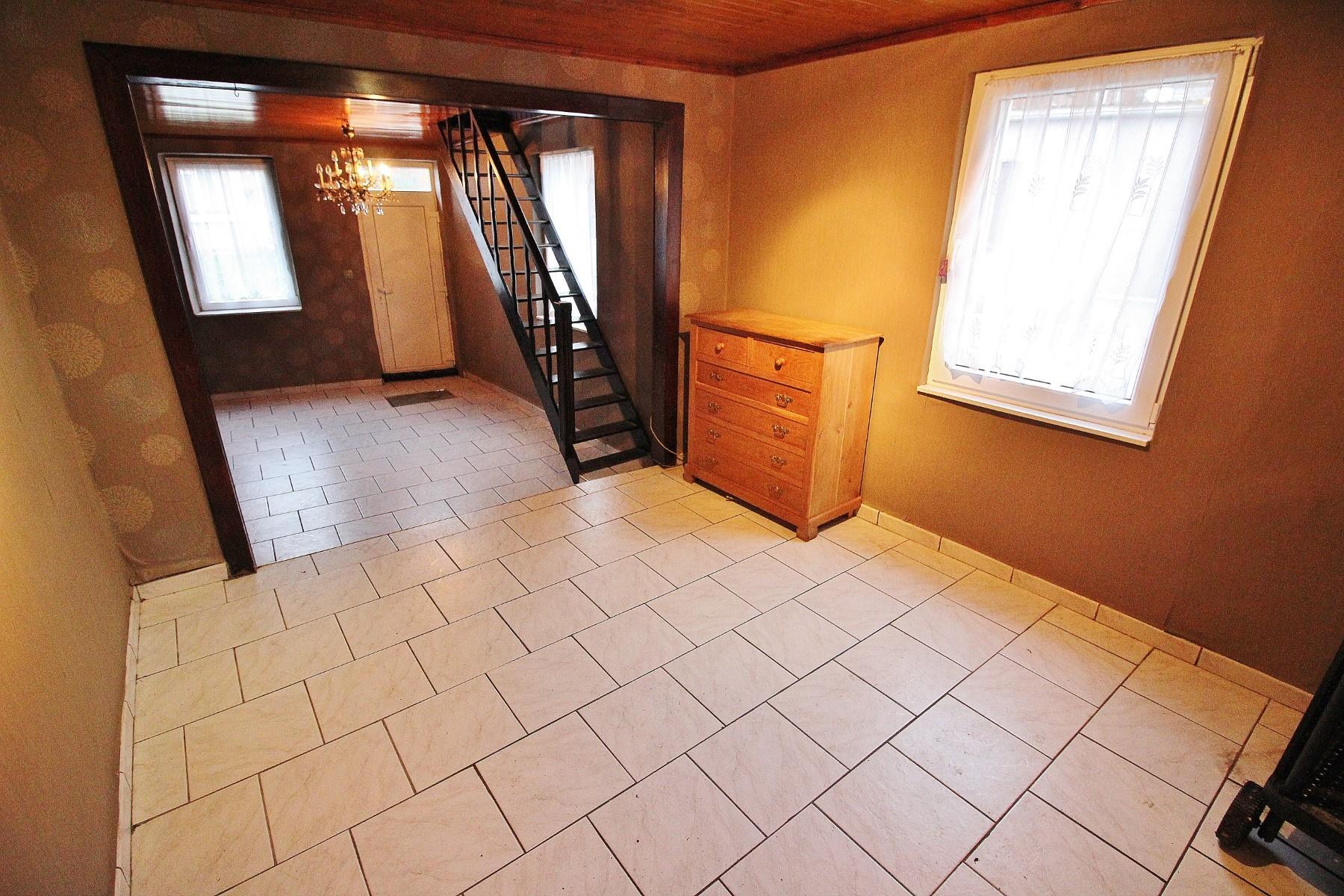 Maison - Beyne-Heusay Bellaire - #3946189-2