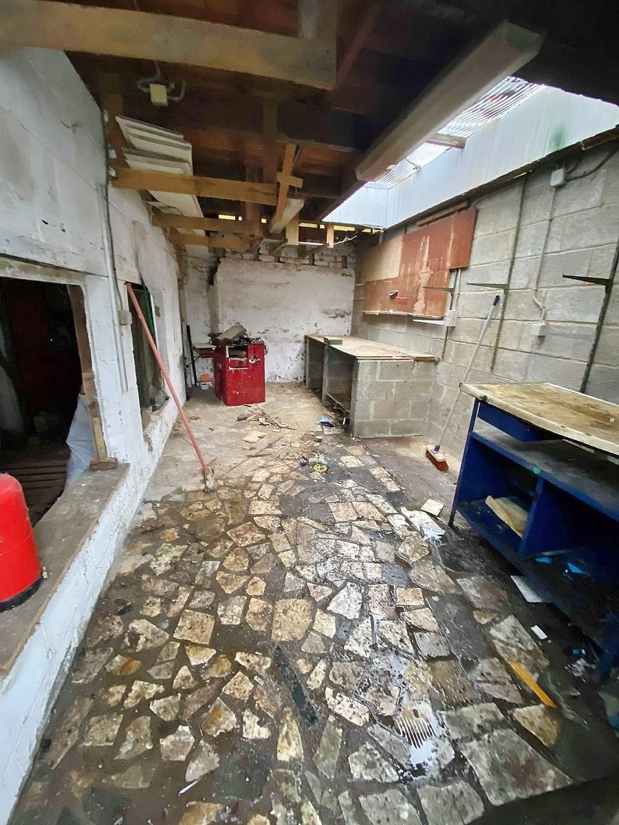 Maison - Beyne-Heusay Bellaire - #3946189-18