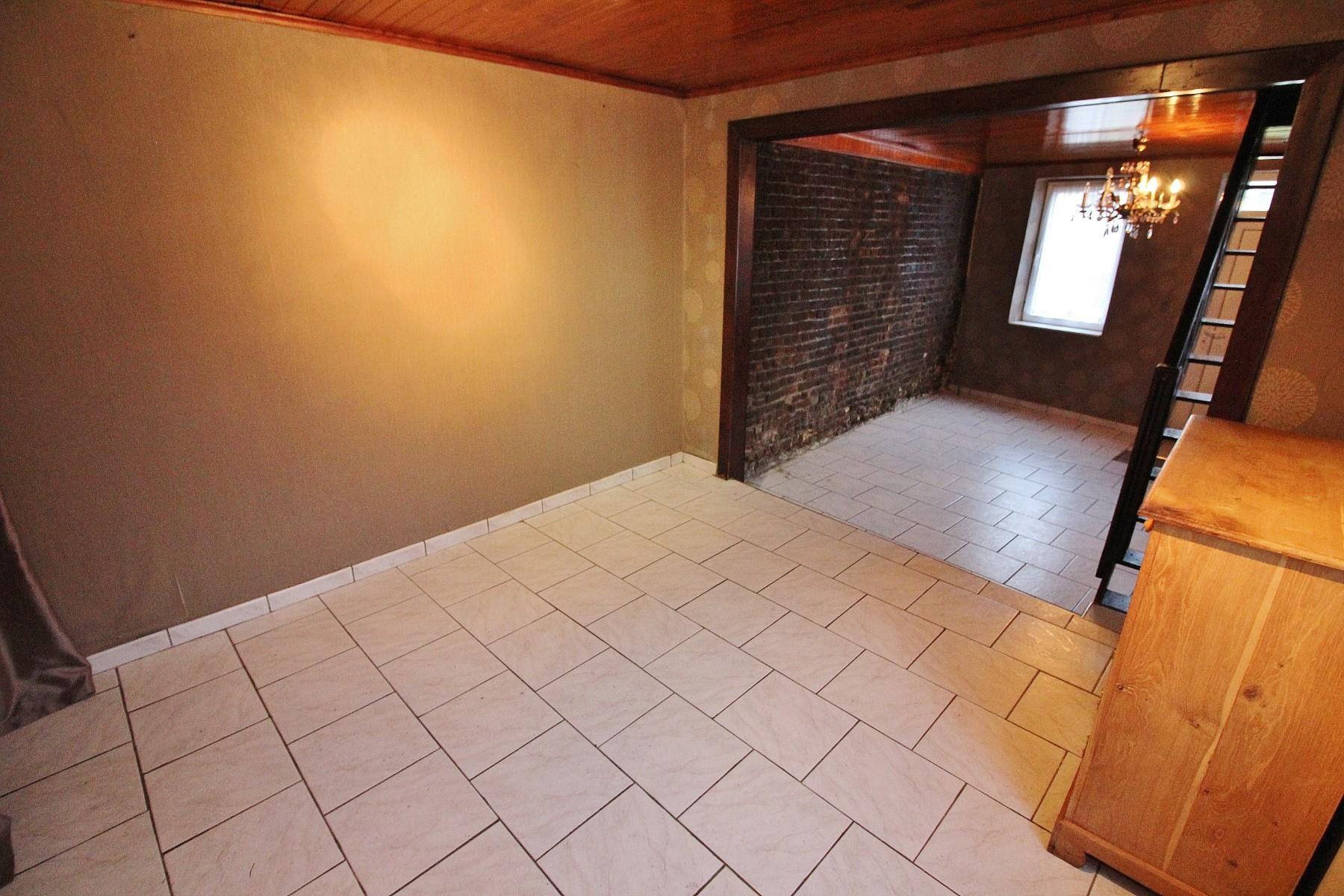 Maison - Beyne-Heusay Bellaire - #3946189-3