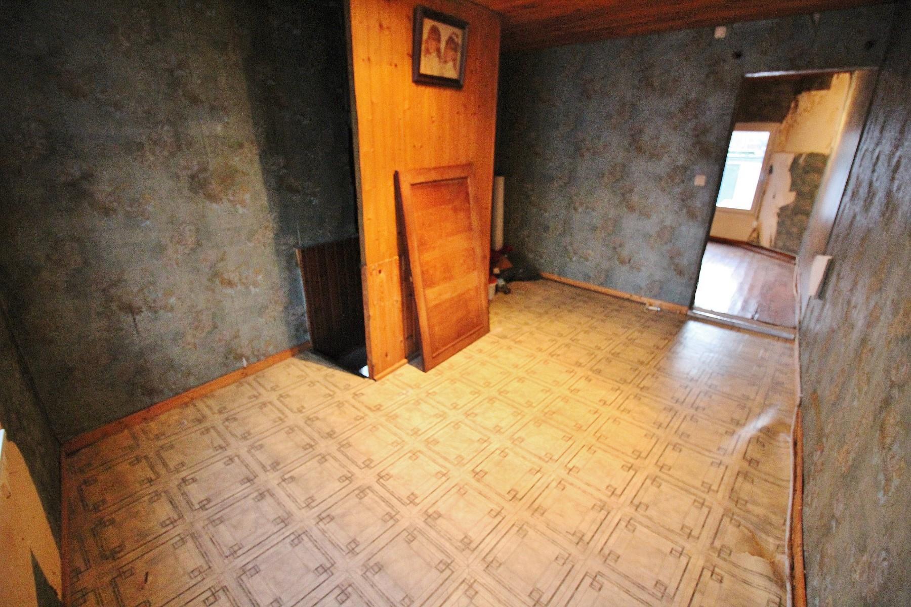 Maison - Beyne-Heusay Bellaire - #3946189-13
