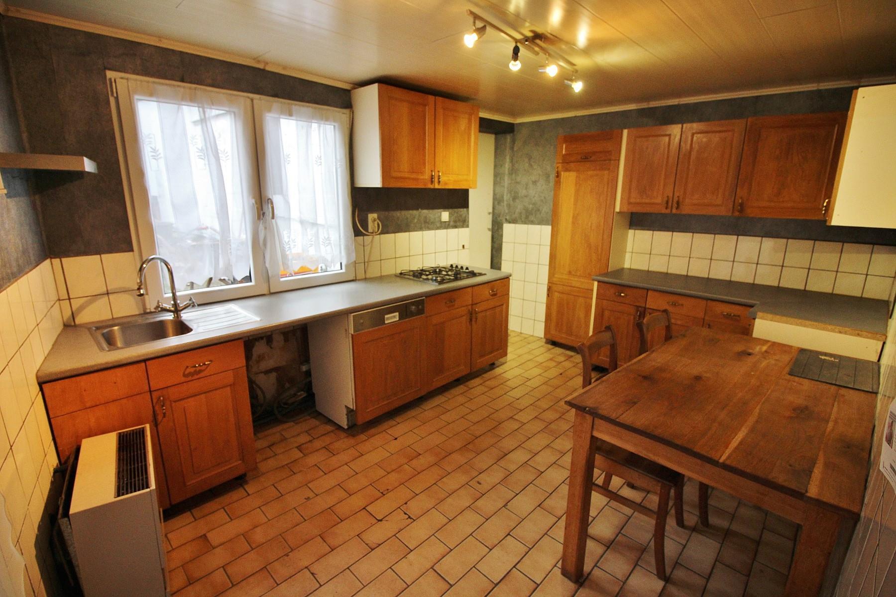 Maison - Beyne-Heusay Bellaire - #3946189-4