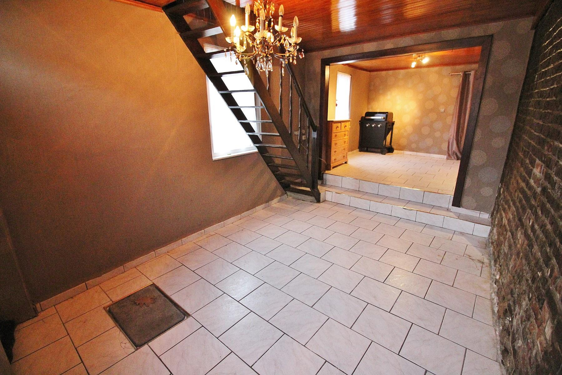 Maison - Beyne-Heusay Bellaire - #3946189-1