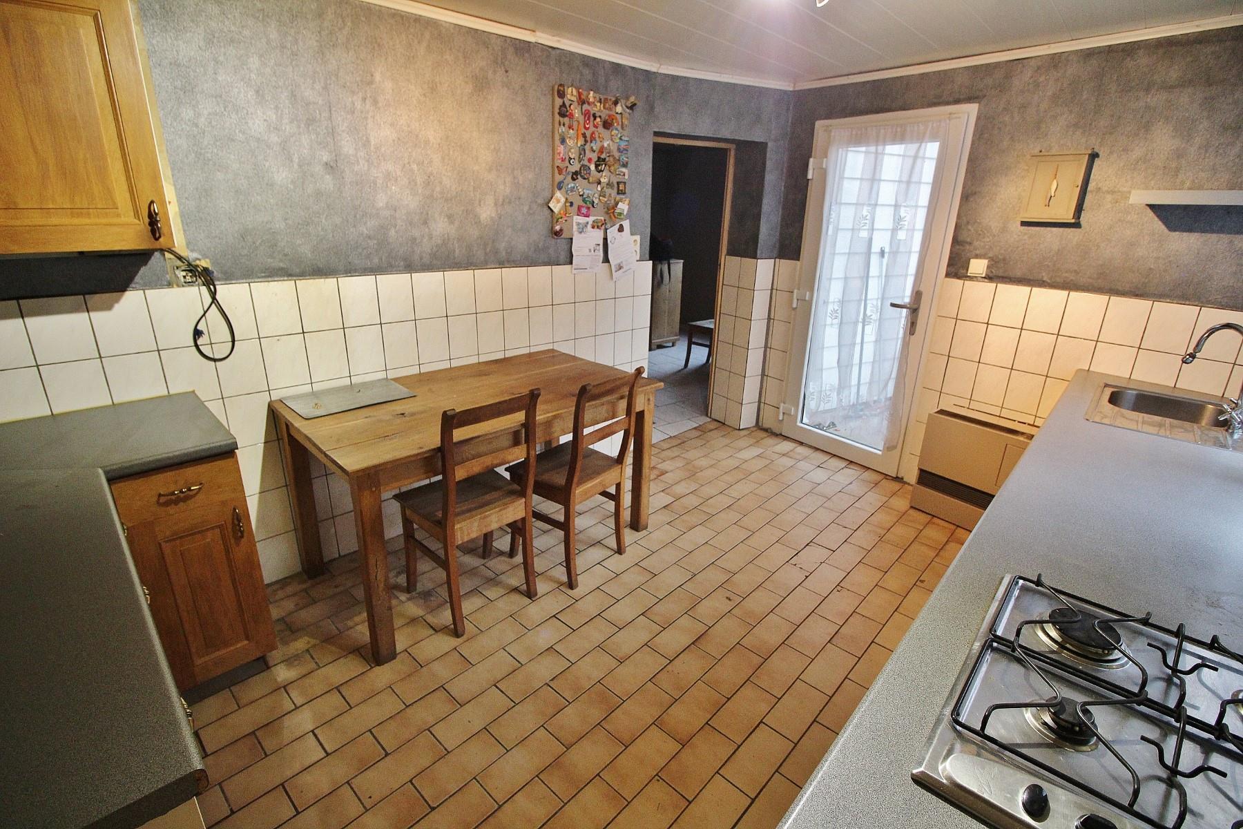 Maison - Beyne-Heusay Bellaire - #3946189-5