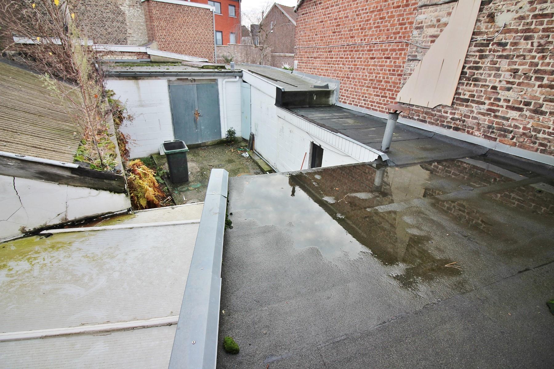Maison - Beyne-Heusay Bellaire - #3946189-22