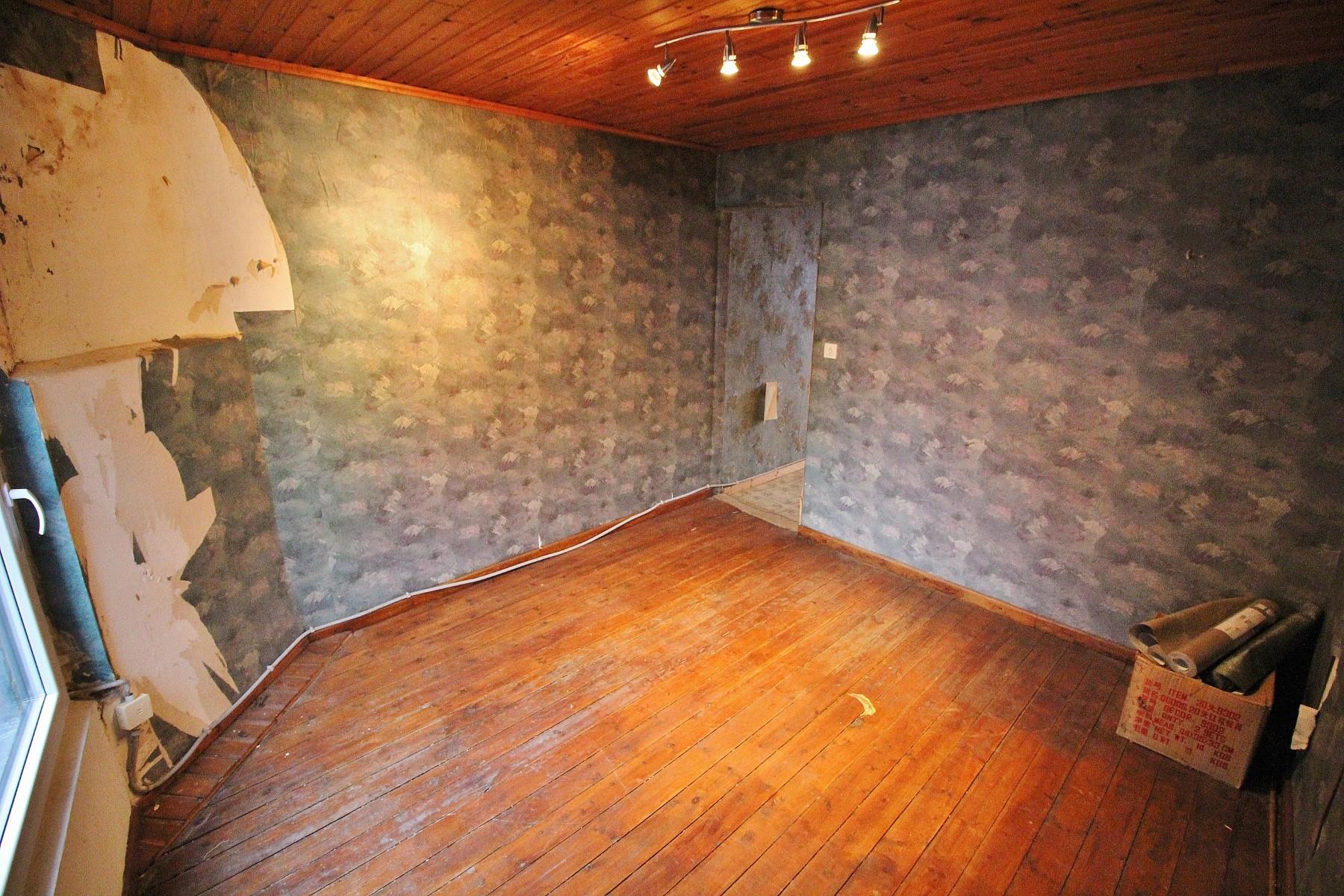 Maison - Beyne-Heusay Bellaire - #3946189-12