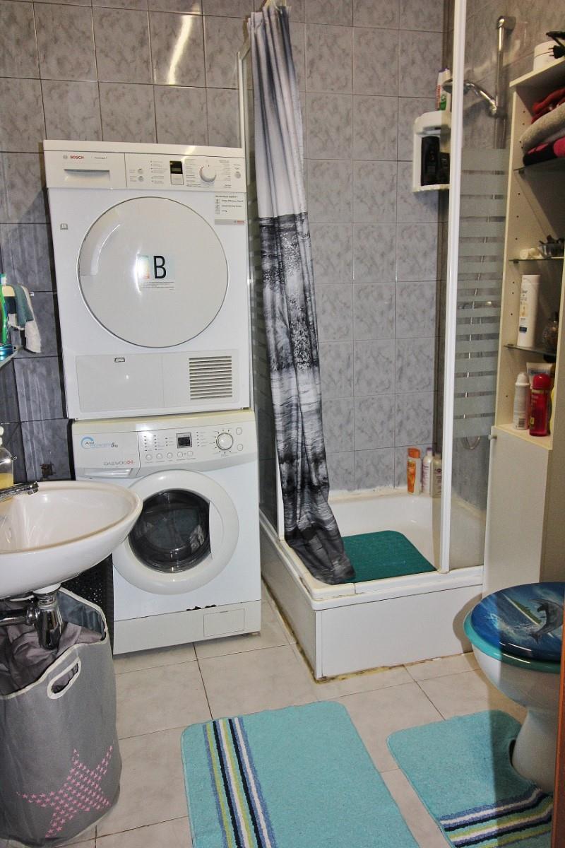 Maison - Liège Bressoux - #3948084-8