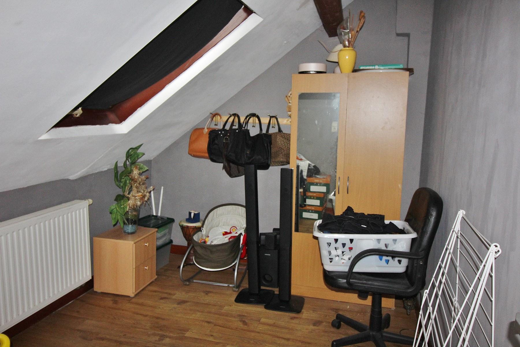 Maison - Liège Bressoux - #3948084-12