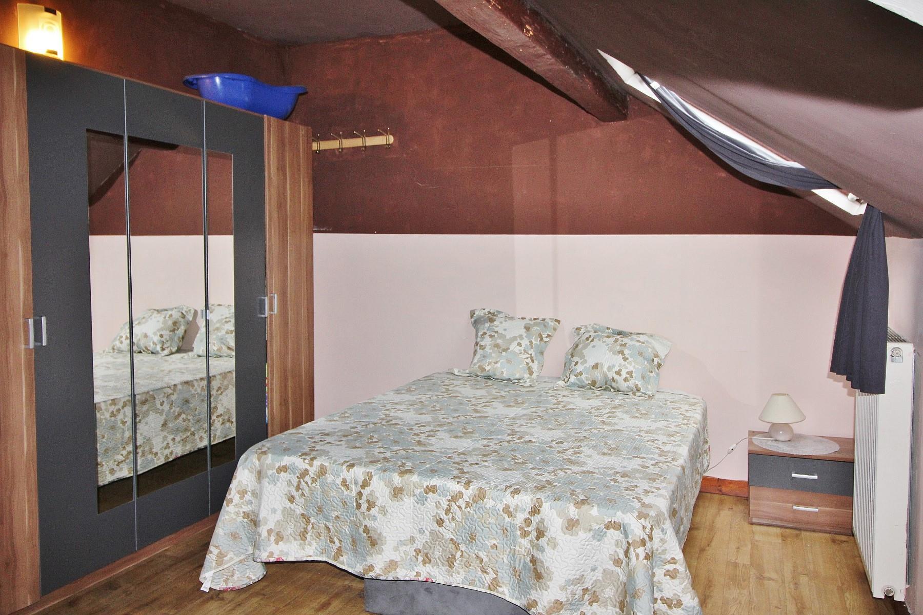 Maison - Liège Bressoux - #3948084-10