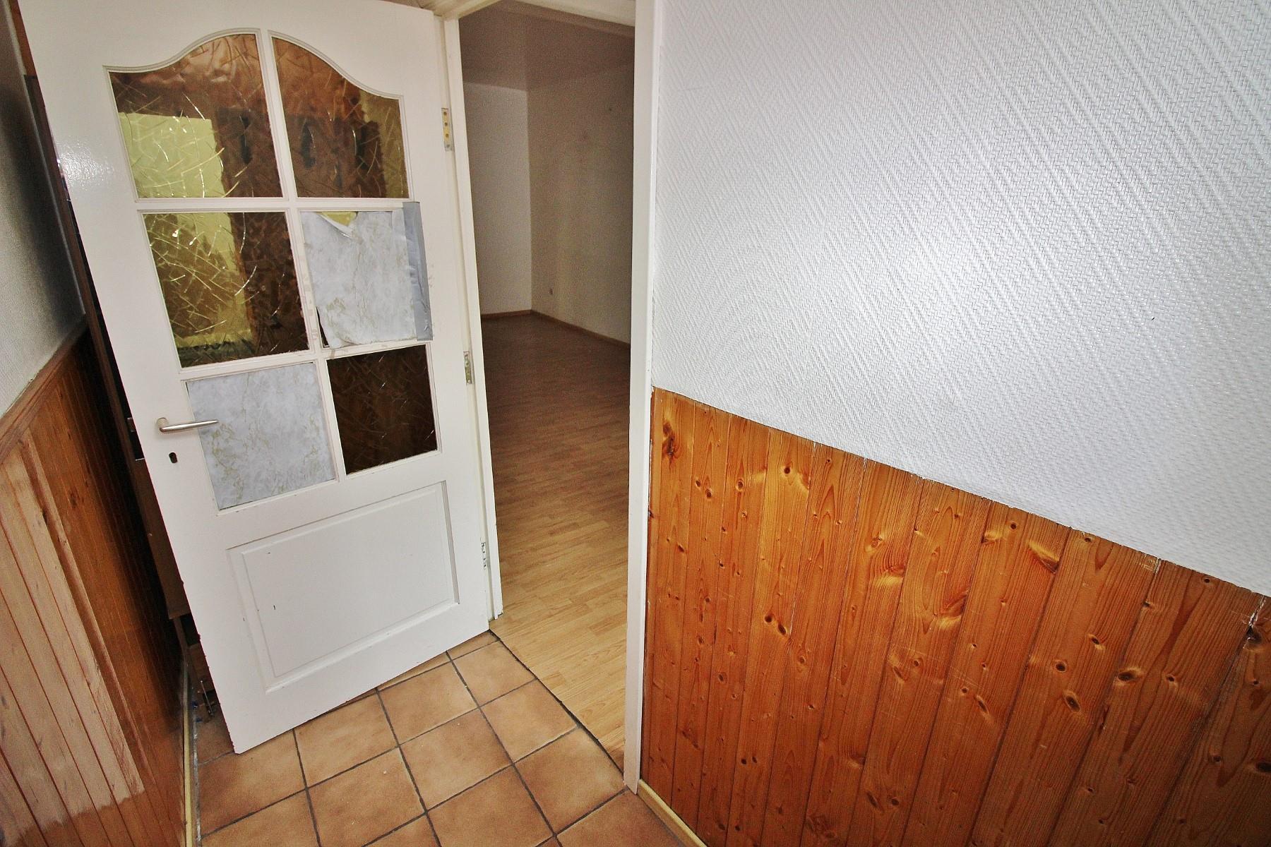 Maison - Seraing - #3955534-2