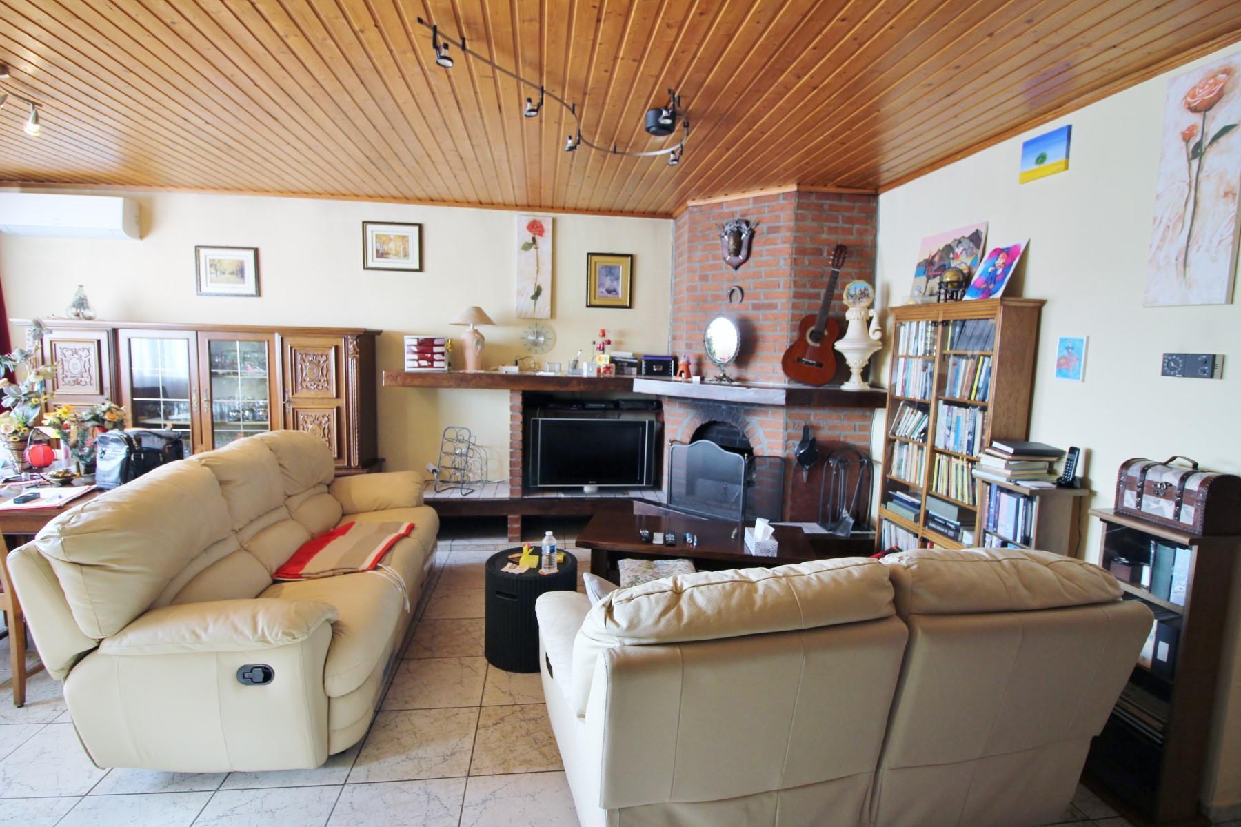 Maison - Herstal - #3971483-2