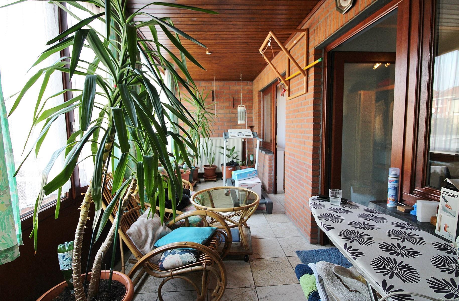 Maison - Herstal - #3971483-10