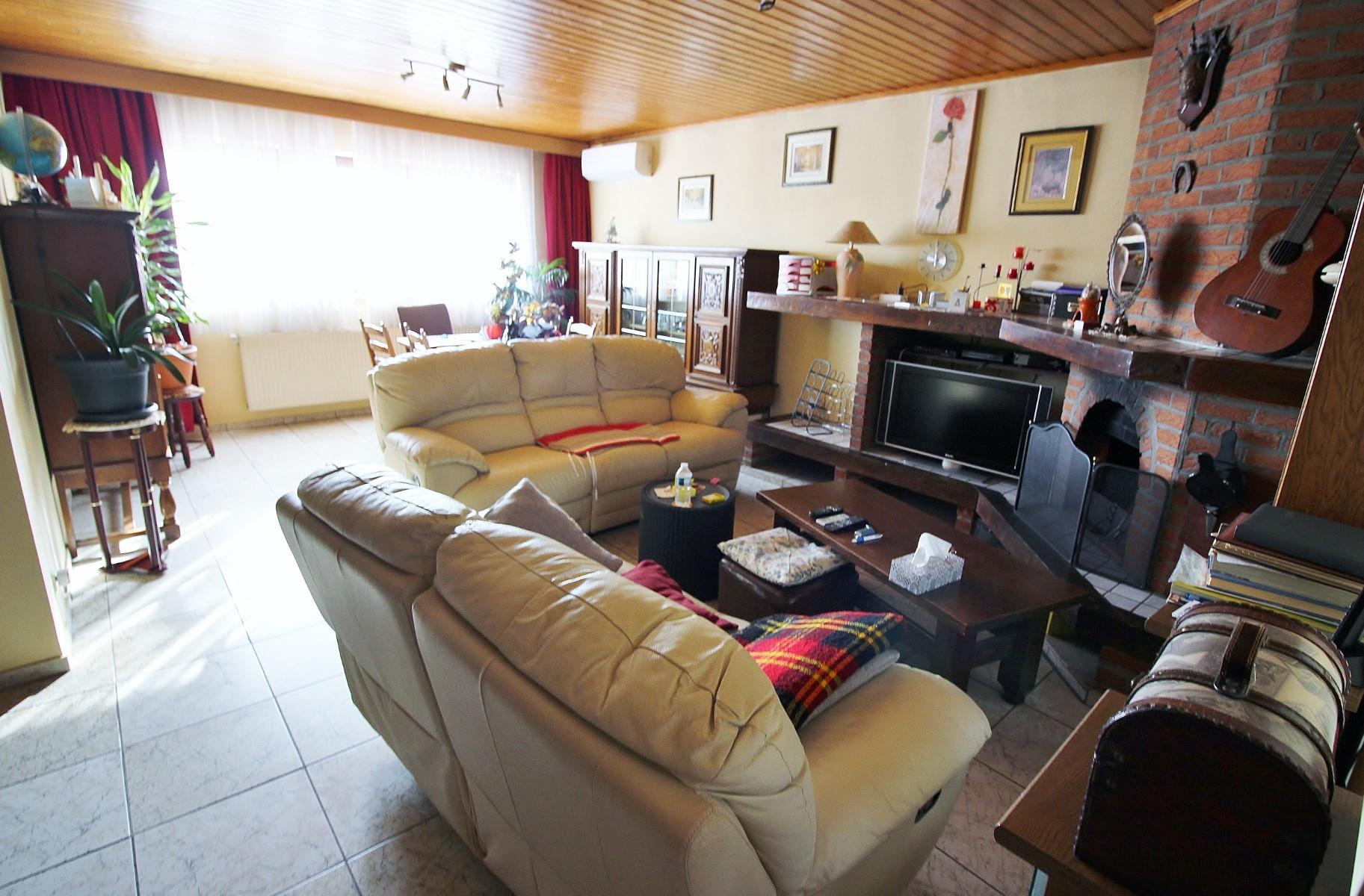 Maison - Herstal - #3971483-5