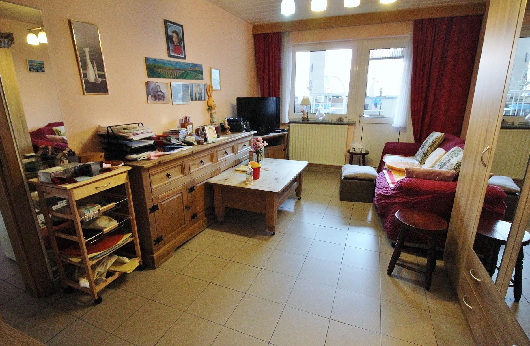 Maison - Herstal - #3971483-12