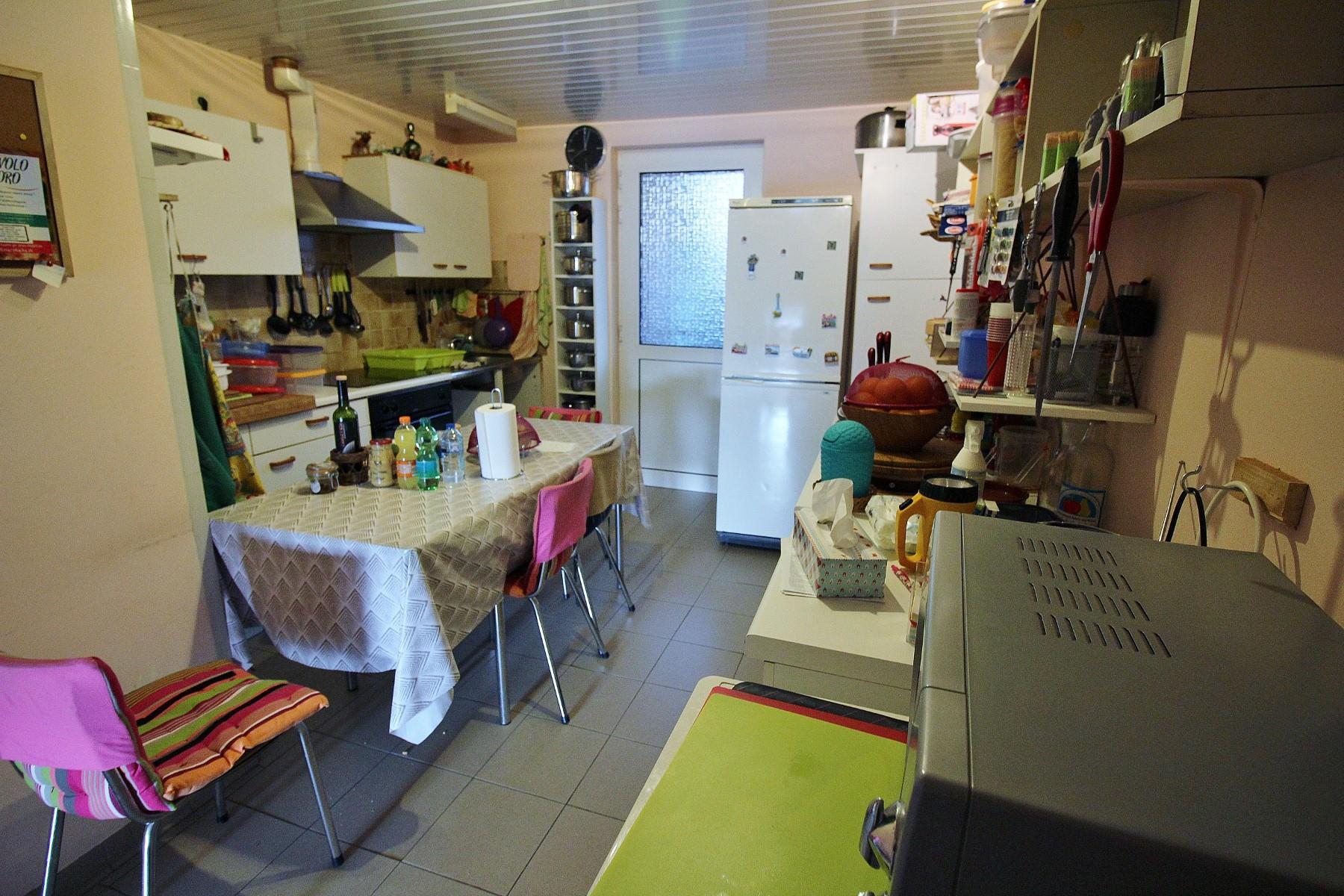 Maison - Herstal - #3971483-13