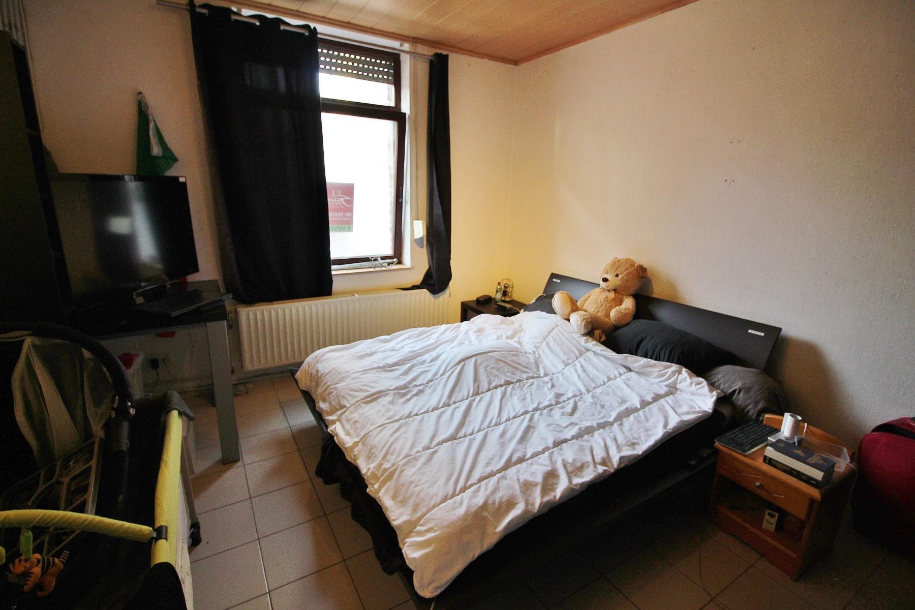 Maison - Seraing Jemeppe-sur-Meuse - #3972660-13
