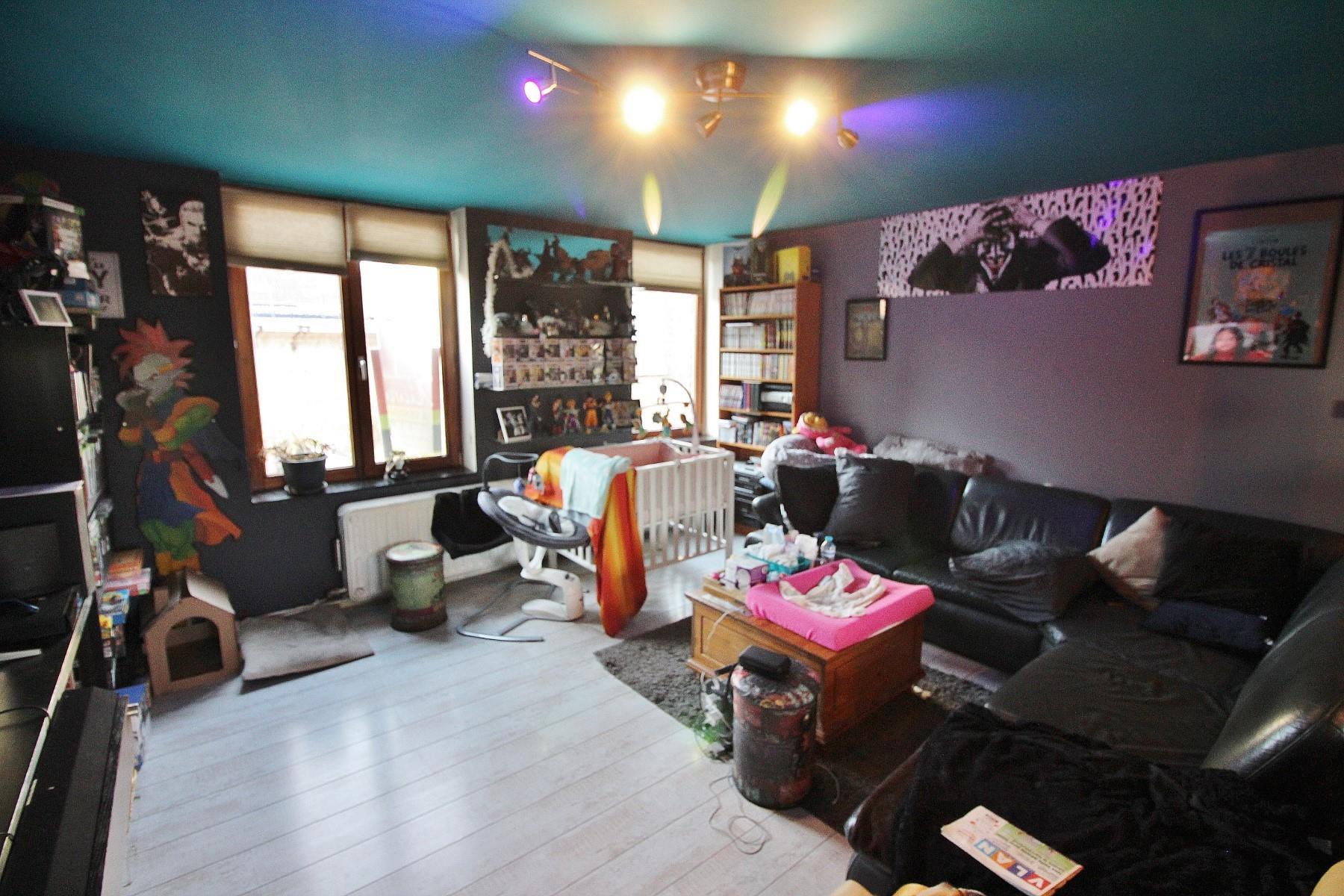 Maison - Seraing Jemeppe-sur-Meuse - #3972660-3