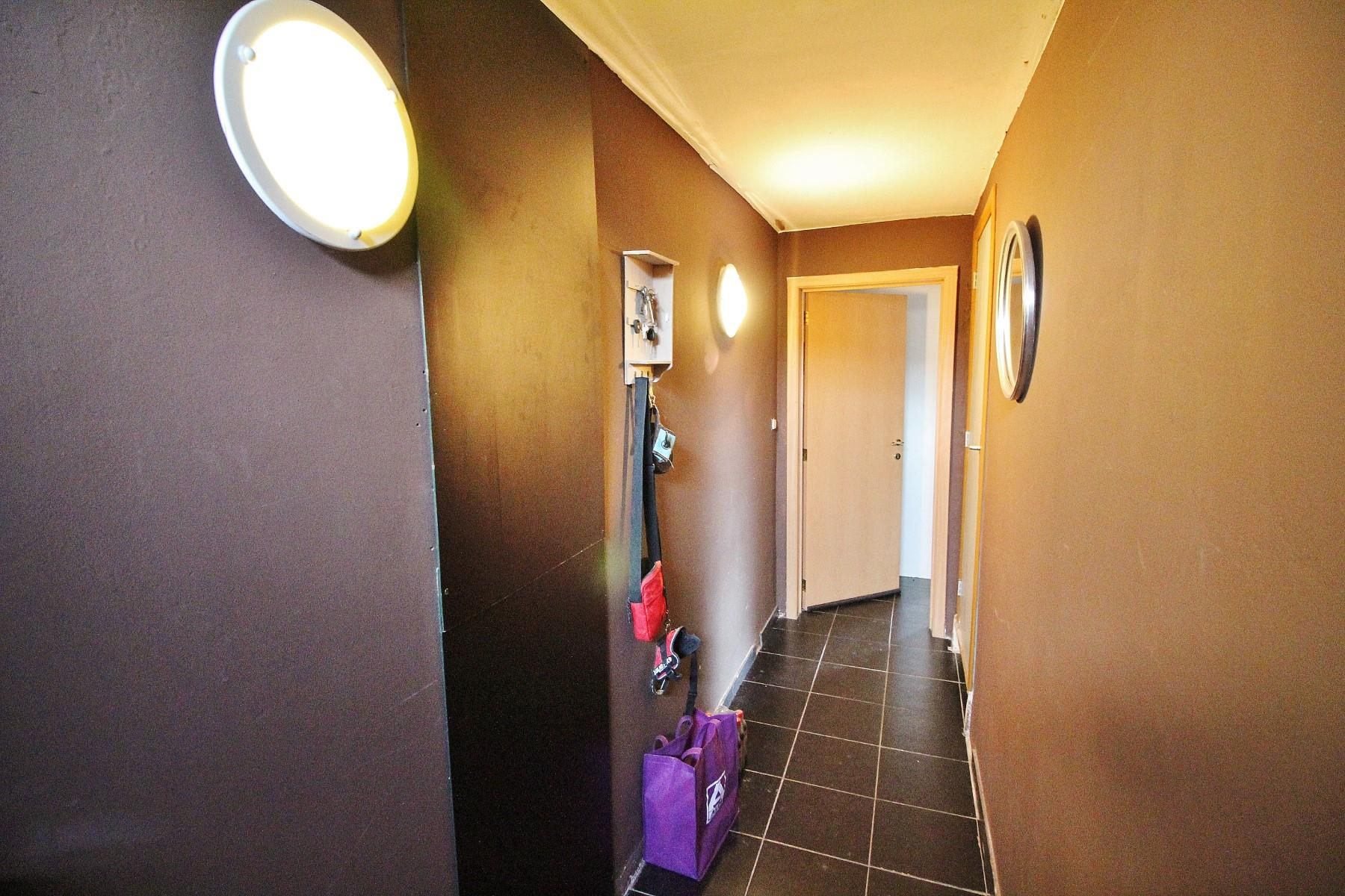 Maison - Seraing Jemeppe-sur-Meuse - #3972660-1
