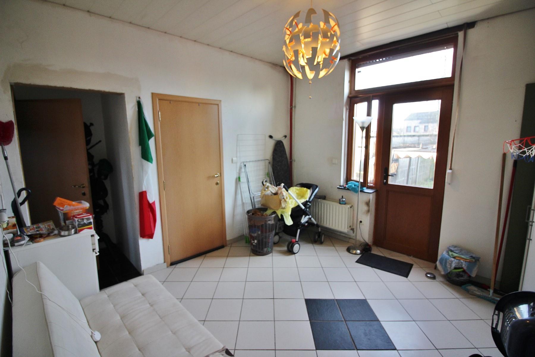 Maison - Seraing Jemeppe-sur-Meuse - #3972660-11