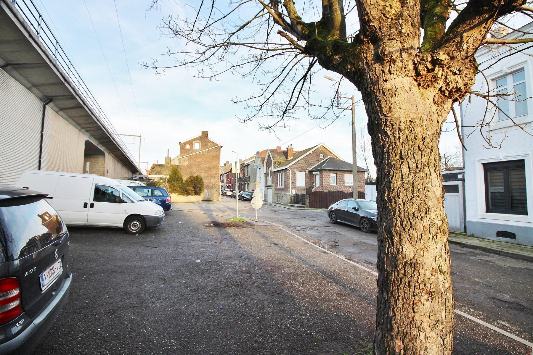 Maison - Seraing Jemeppe-sur-Meuse - #3972660-23