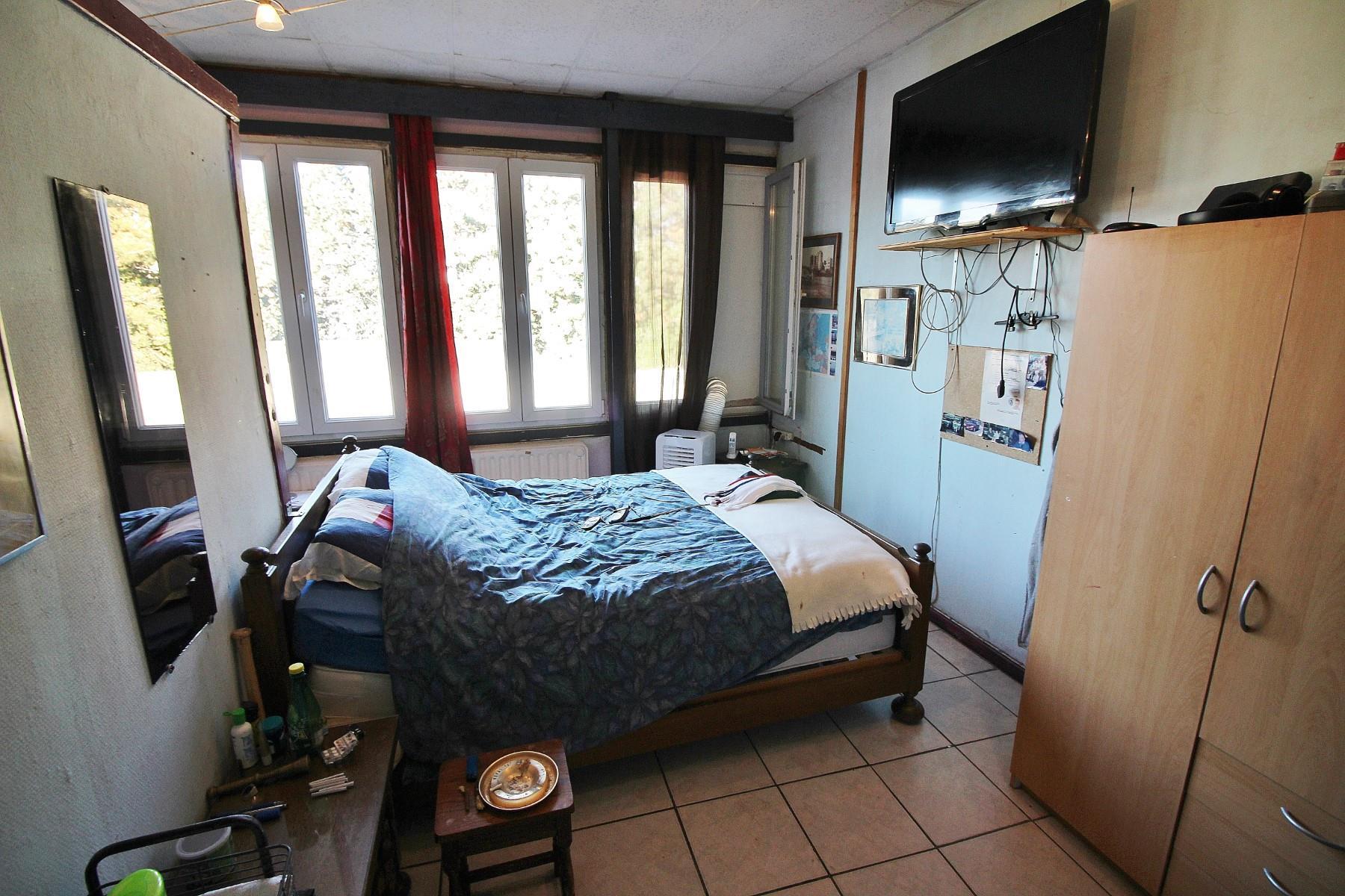 Garage (ferme) - Liège - #3972716-14