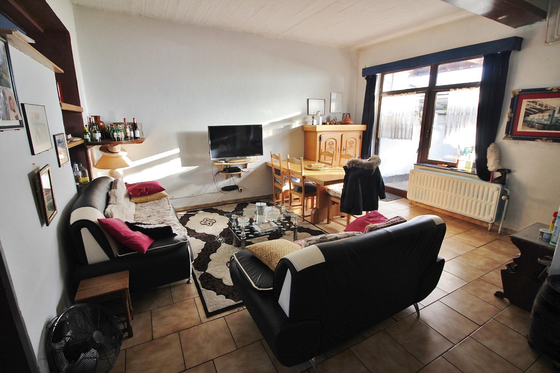 Garage (ferme) - Liège - #3972716-10