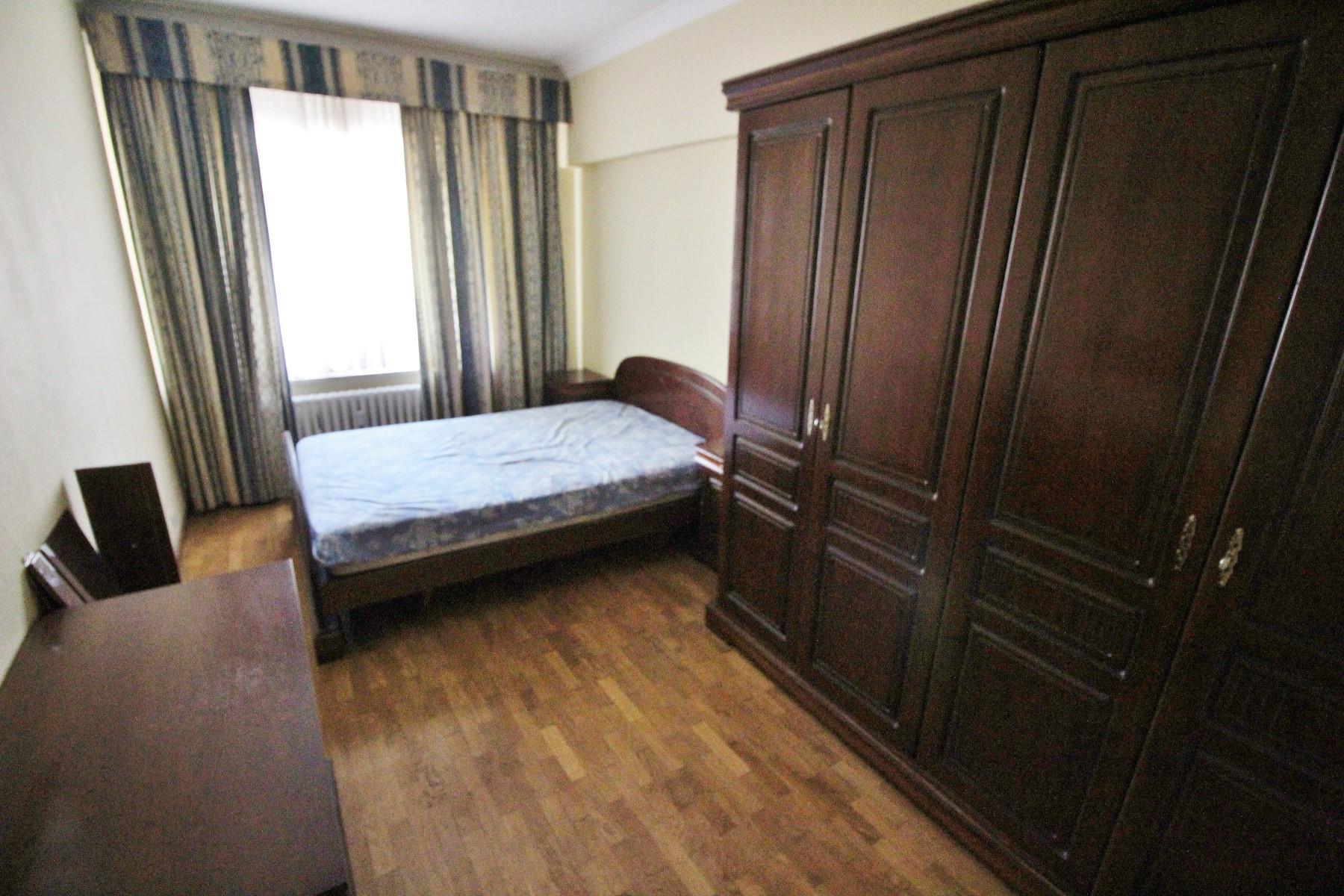 Appartement - Liège Bressoux - #4025932-10