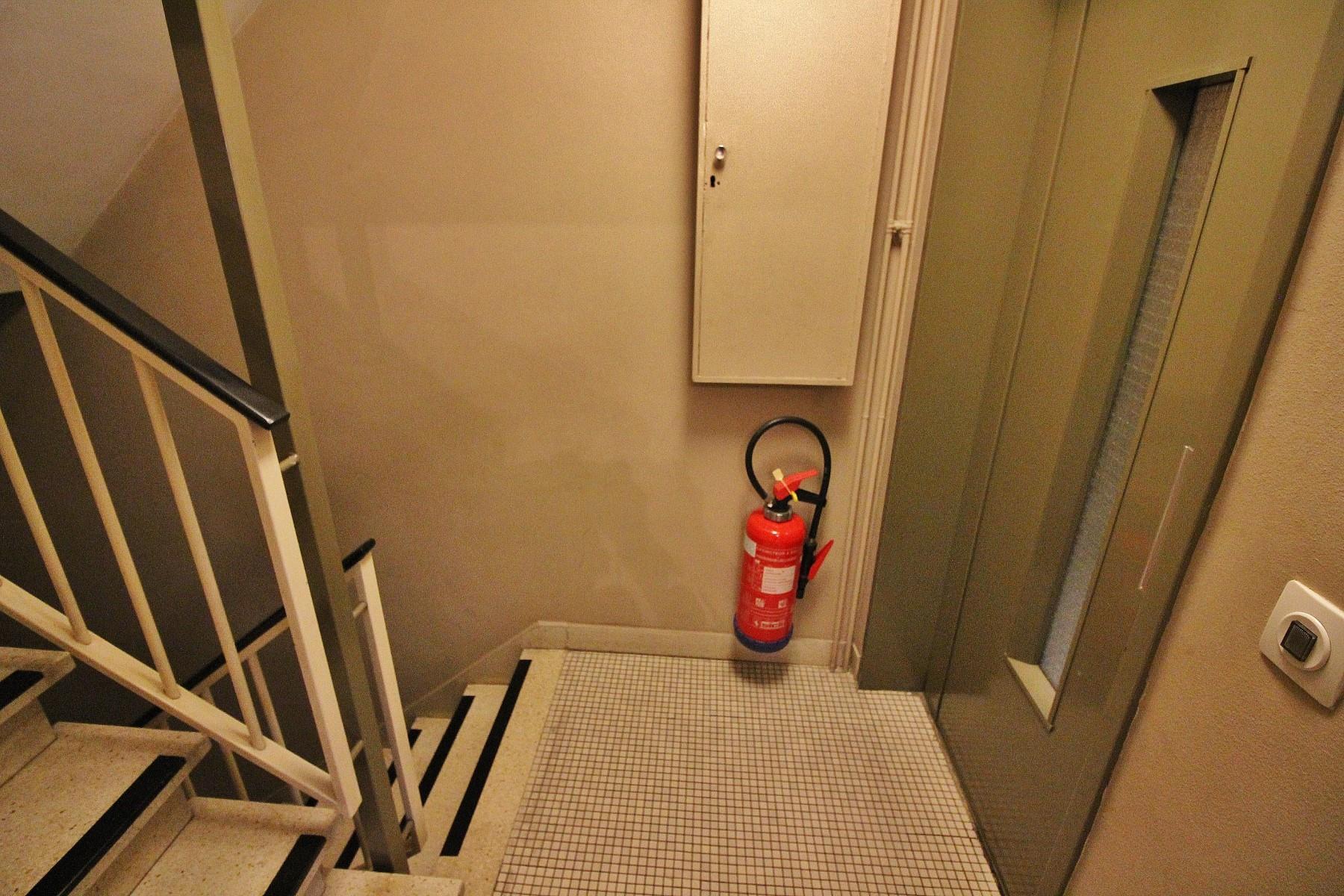 Appartement - Liège Bressoux - #4025932-18