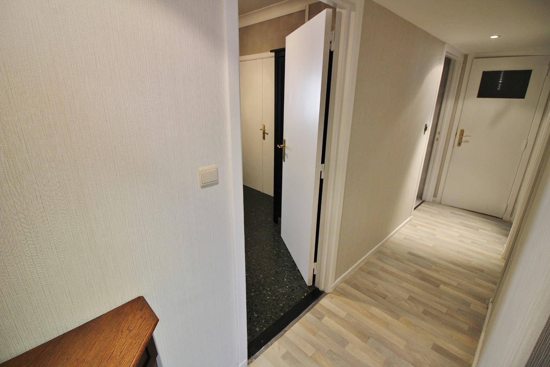 Appartement - Liège Bressoux - #4025932-13