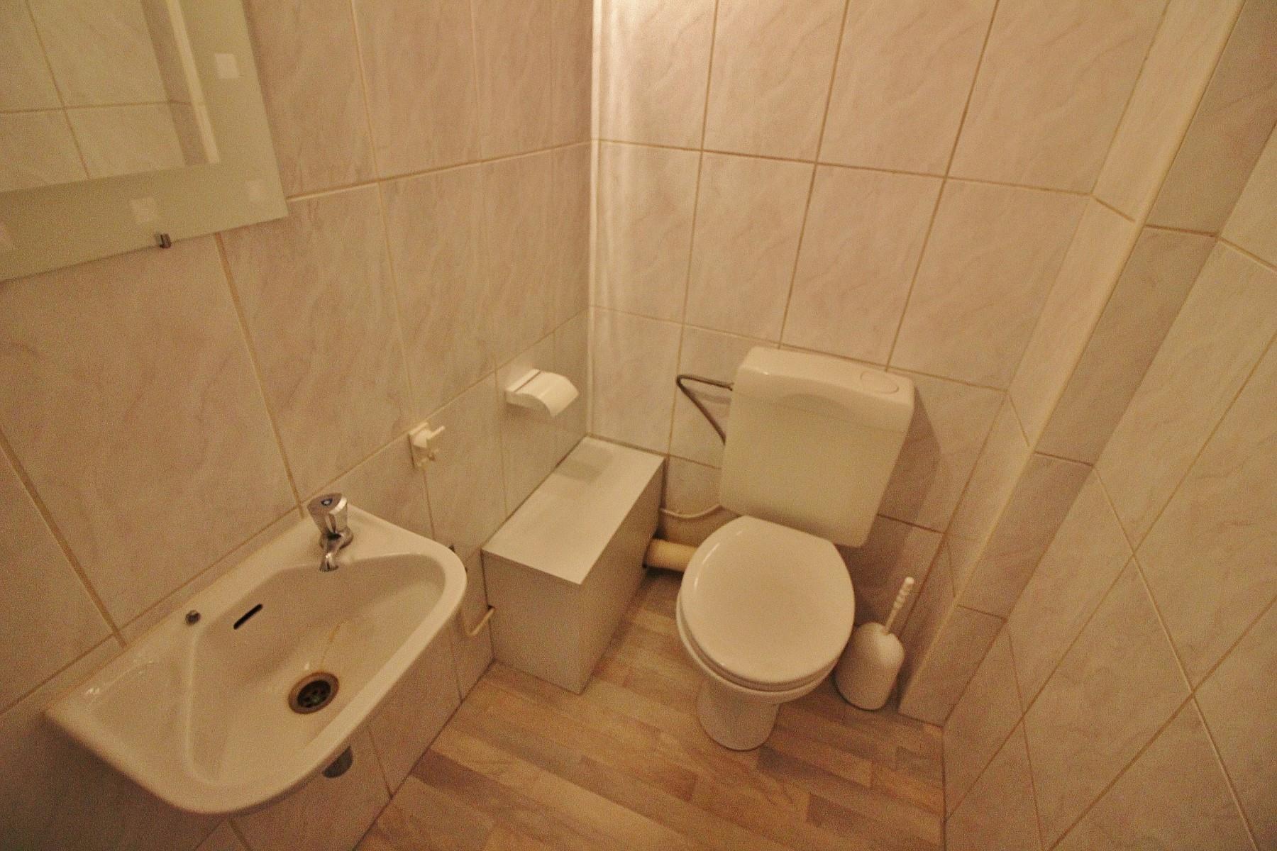 Appartement - Liège Bressoux - #4025932-16