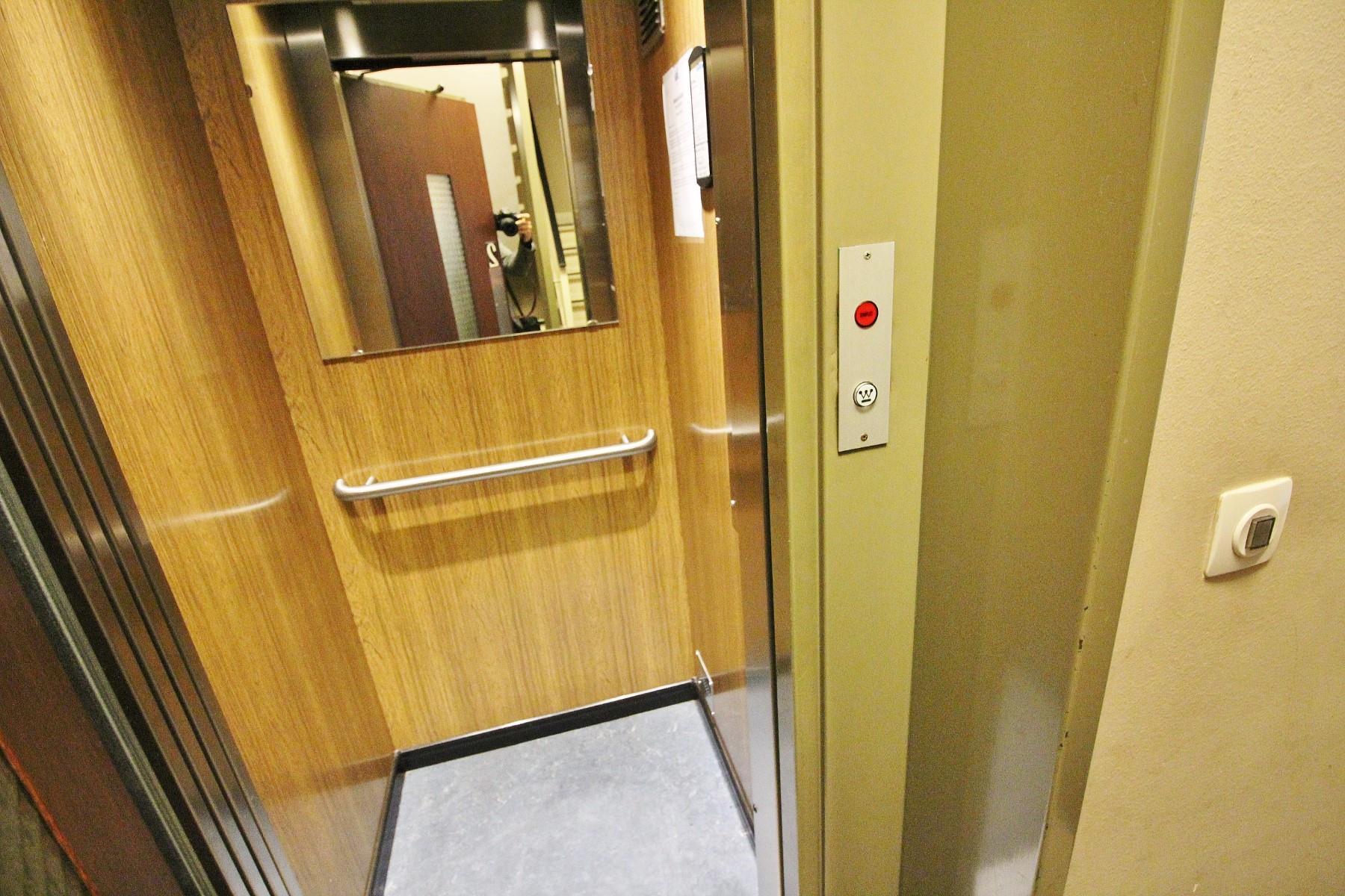 Appartement - Liège Bressoux - #4025932-19